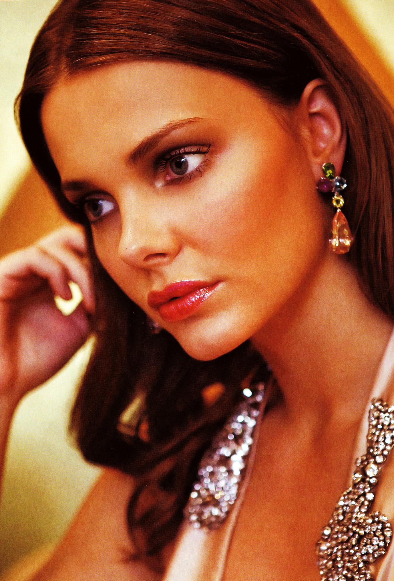 Русские актриссы фото 20 фотография