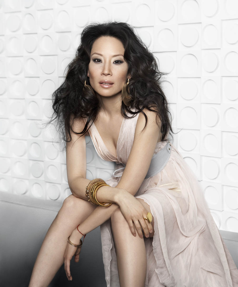 Leaked Lucy Liu nude (87 foto and video), Ass, Sideboobs, Instagram, bra 2006