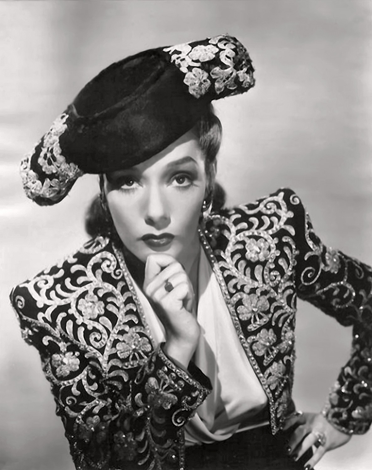 Lupe Velez photo #263957