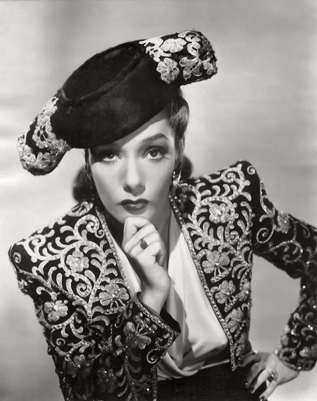 Lupe Velez photo #204059