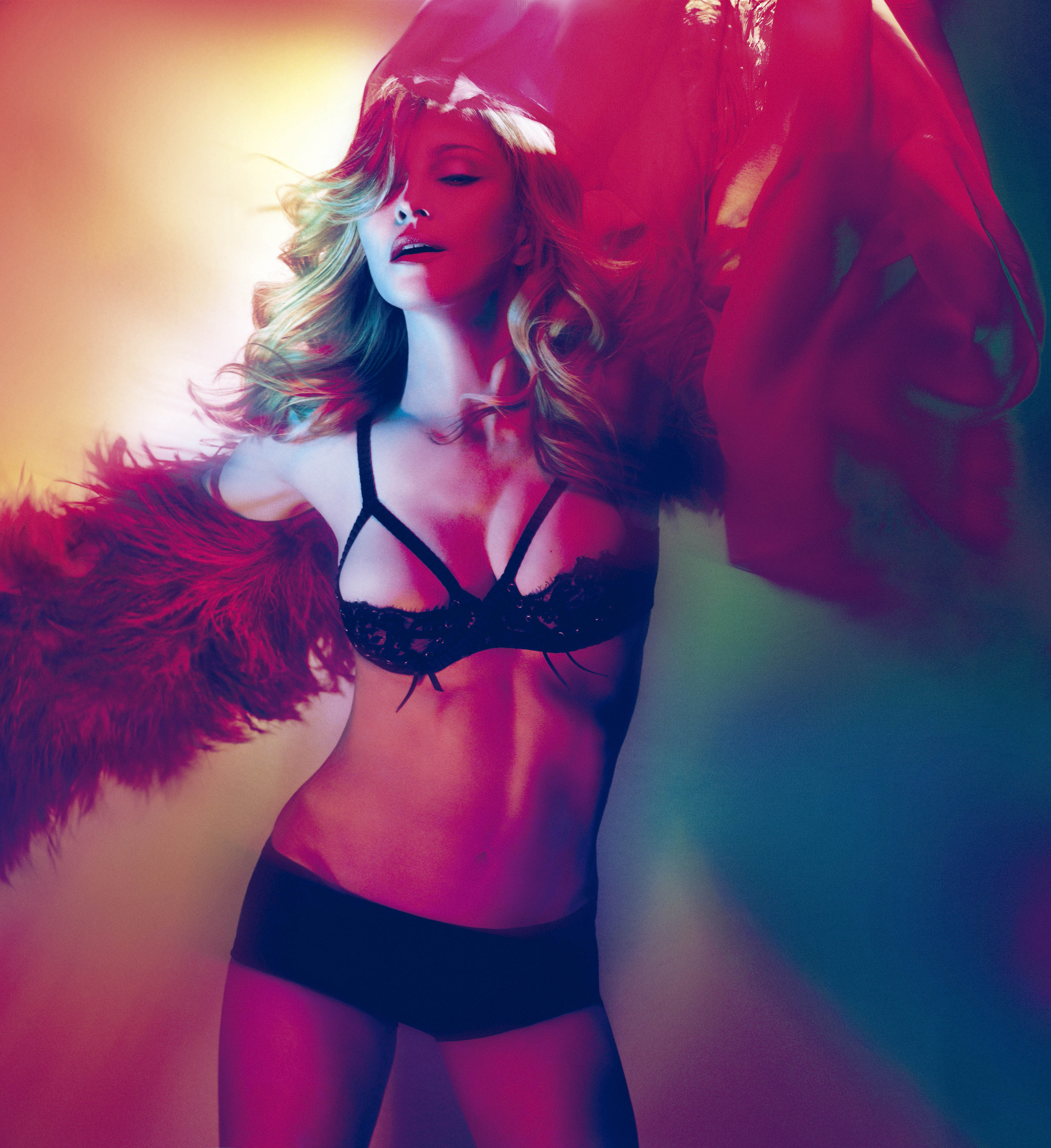 Madonna - Images Gallery | Images Exploration Top