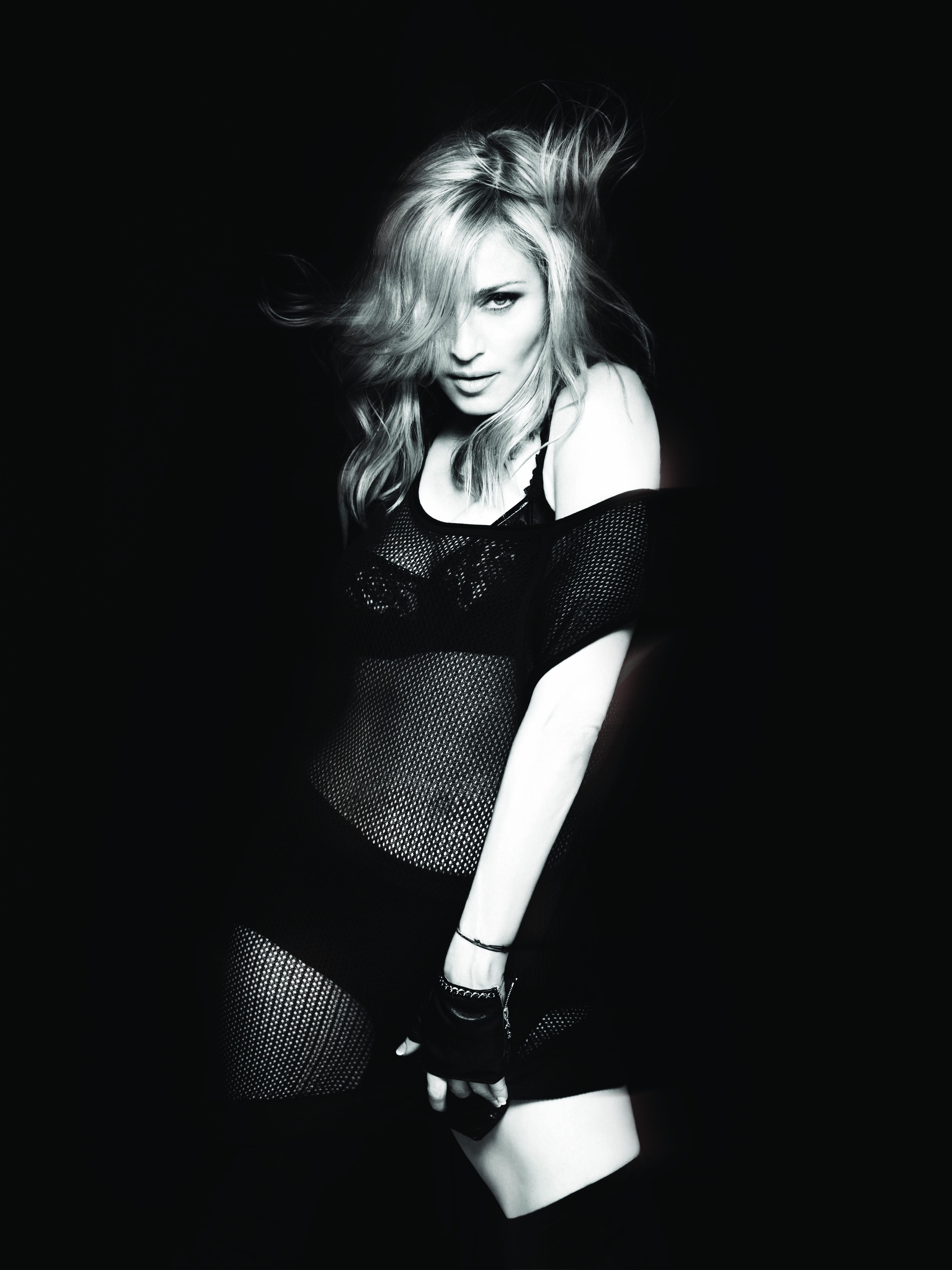 L'UOMO VOGUE [2014]-Ultimate Madonna Gallery | Madonna | Pinterest ...