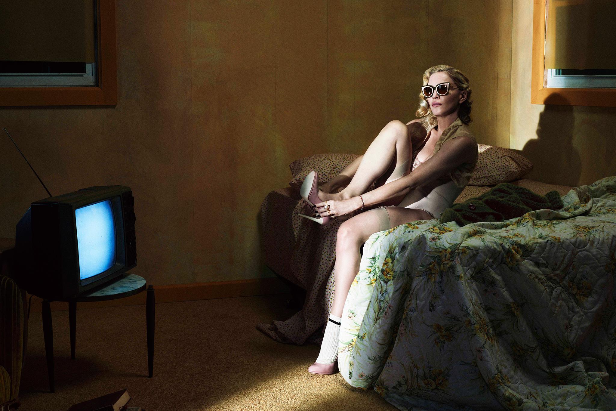 Секс в интервью 14 фотография