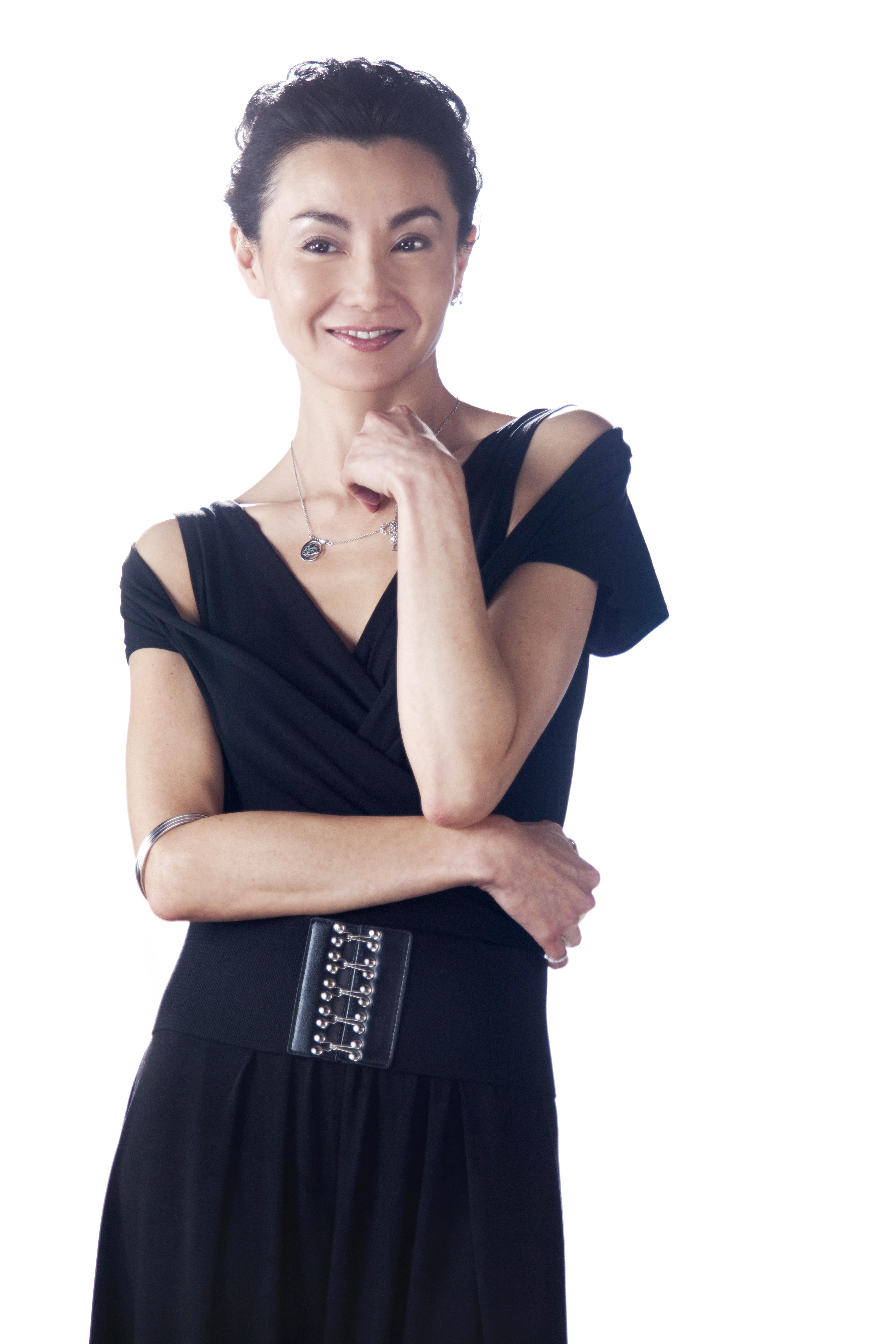Gemma Bissix (born 1983),Pinky Amador (b. 1966) XXX gallery Cynthia Rothrock,Mary Jane Higby