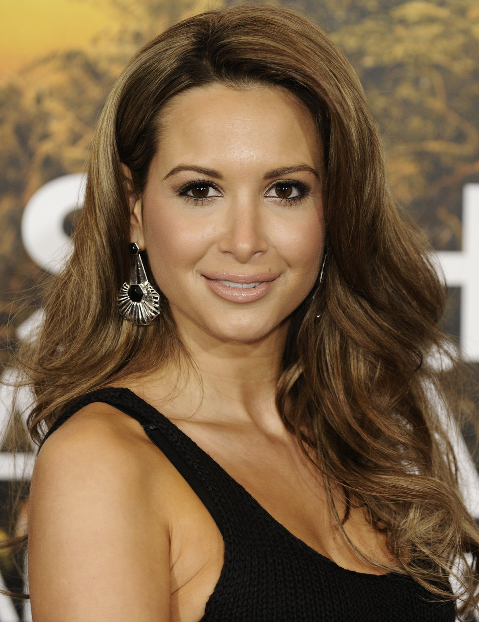 mandy capristo photo gallery page 3 celebs. Black Bedroom Furniture Sets. Home Design Ideas