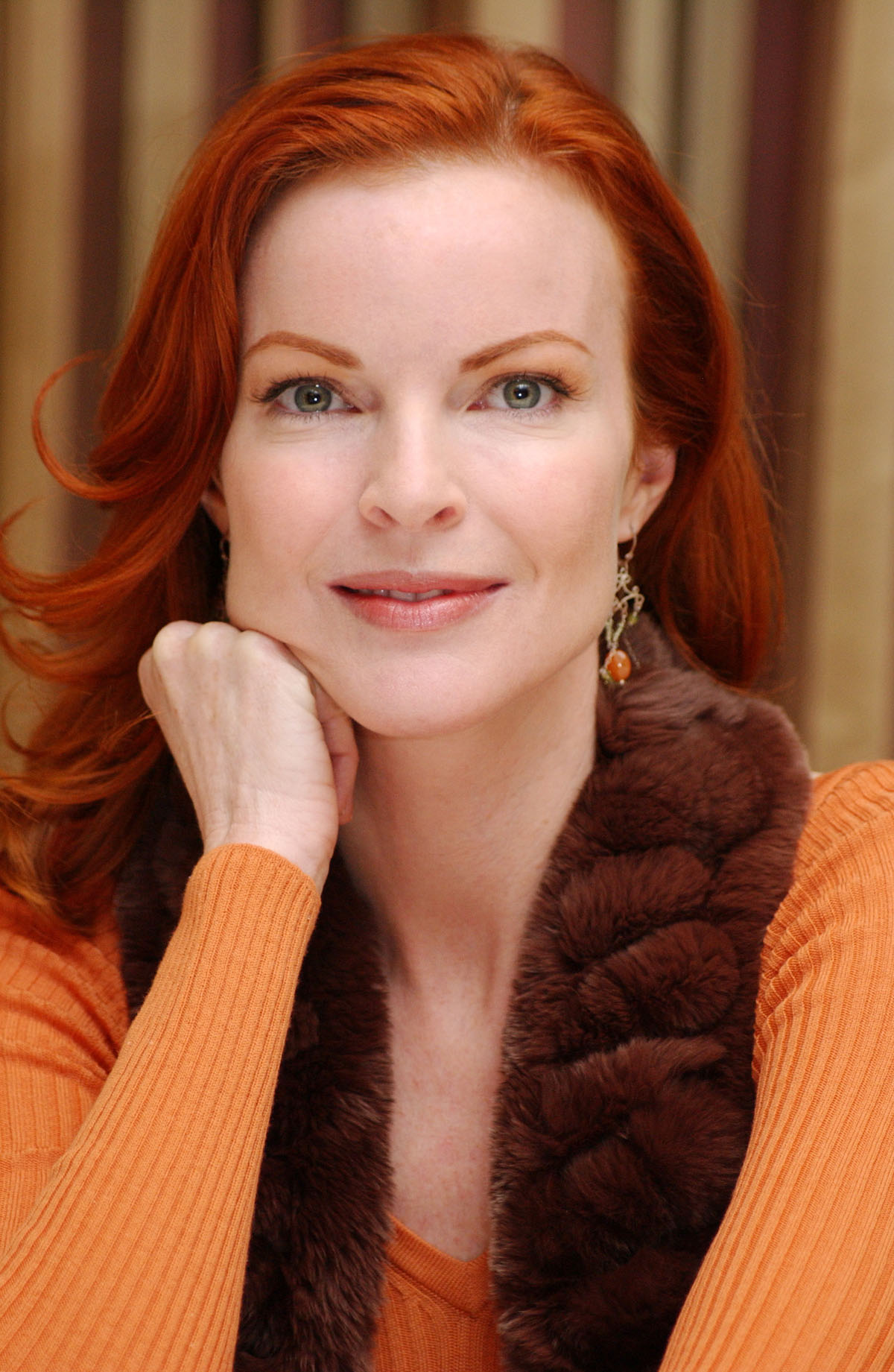 Marcia Cross Photo Gallery Page 13 Celebs Place