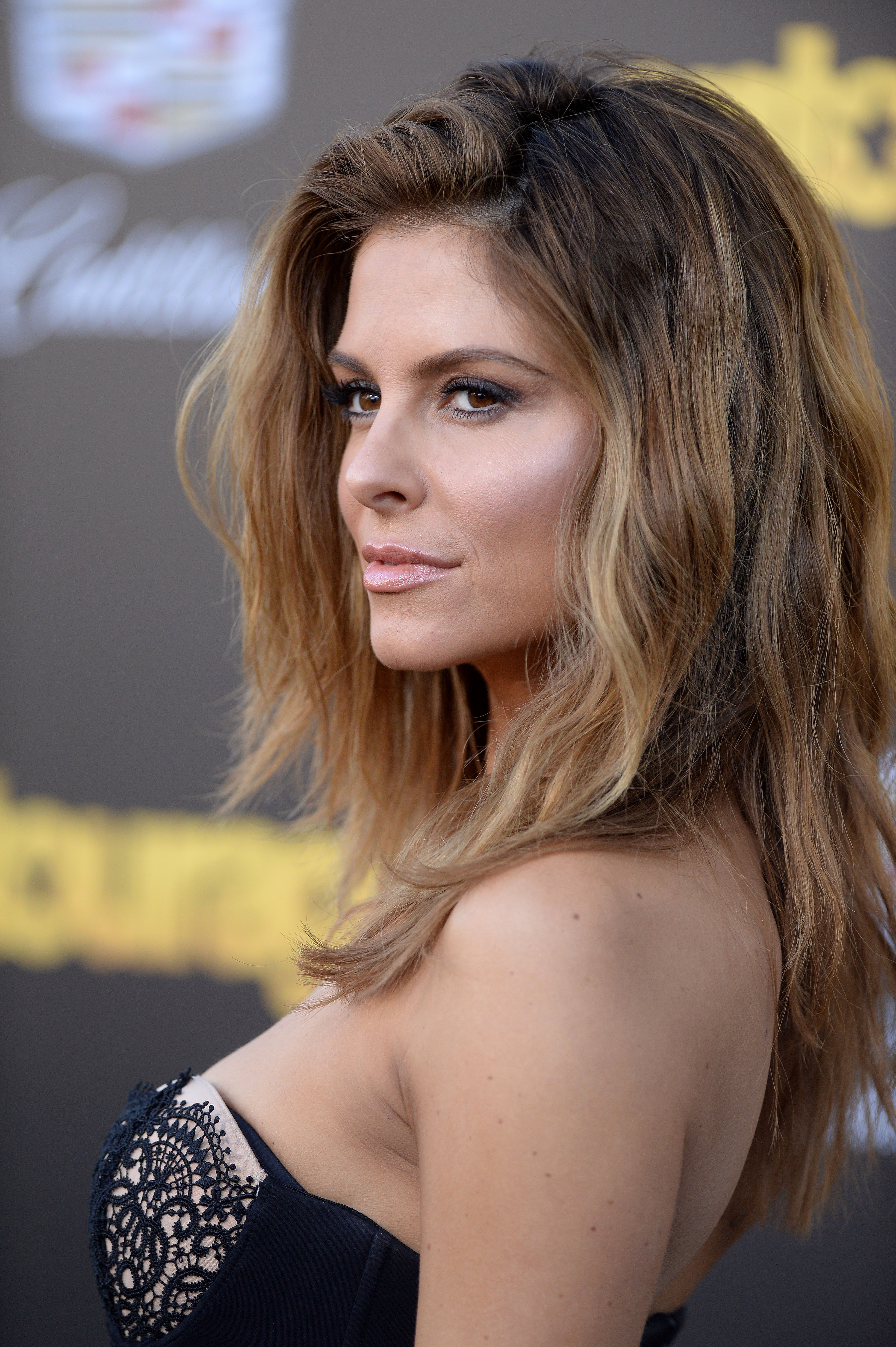 maria menounos dancing with the starsmaria menounos vk, maria menounos 2016, maria menounos forum, maria menounos wiki, maria menounos howard stern show, maria menounos wrestling, maria menounos dancing with the stars, maria menounos jeans, maria menounos vs, maria menounos red dress, maria menounos smile, maria menounos superiorpics, maria menounos instagram, maria menounos boyfriend, maria menounos wwe, maria menounos leather pants, maria menounos 2014 oscars hair, maria menounos shoe size, maria menounos bellazon, maria menounos height and weight