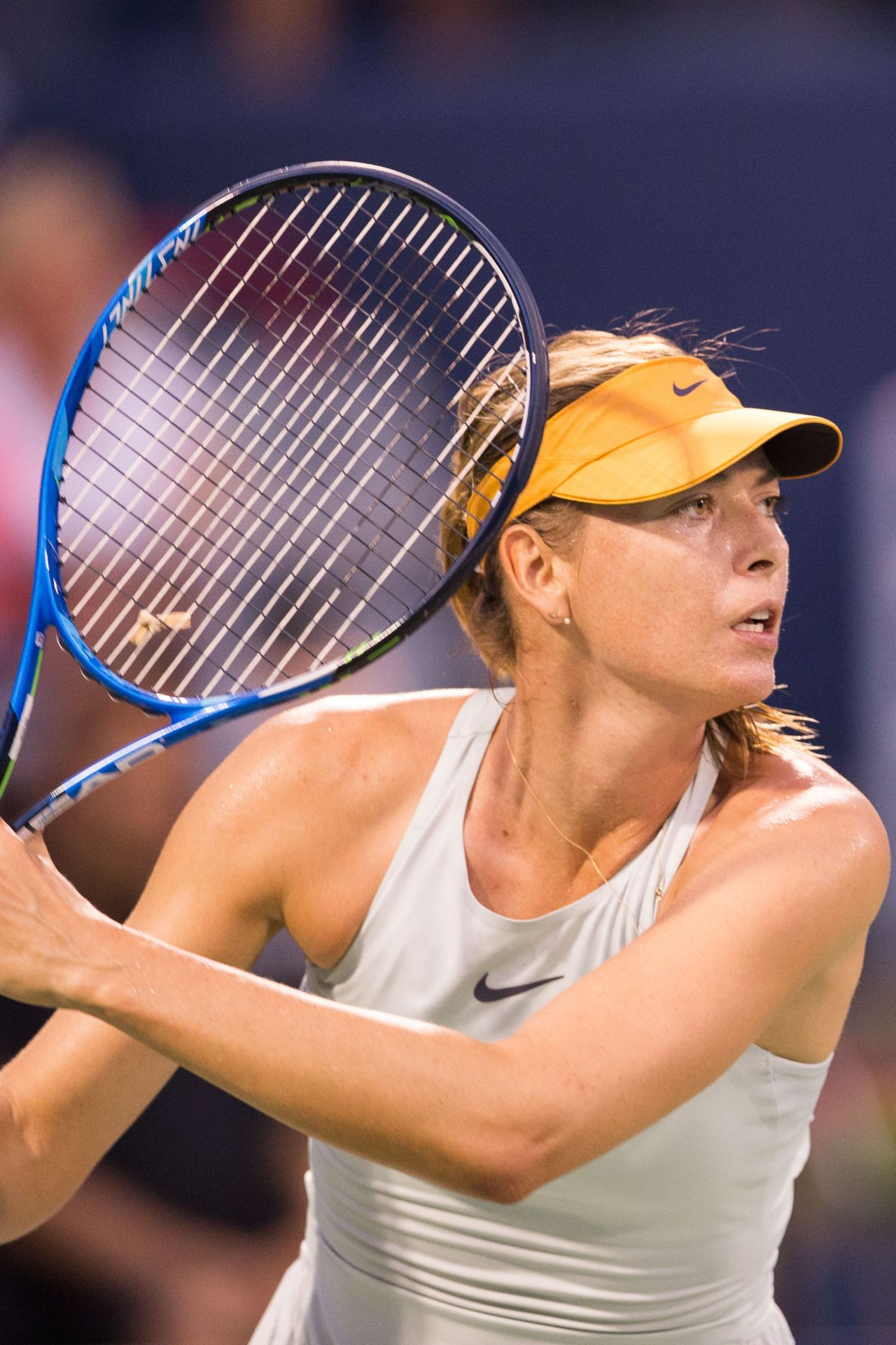Maria Sharapova photo #861116