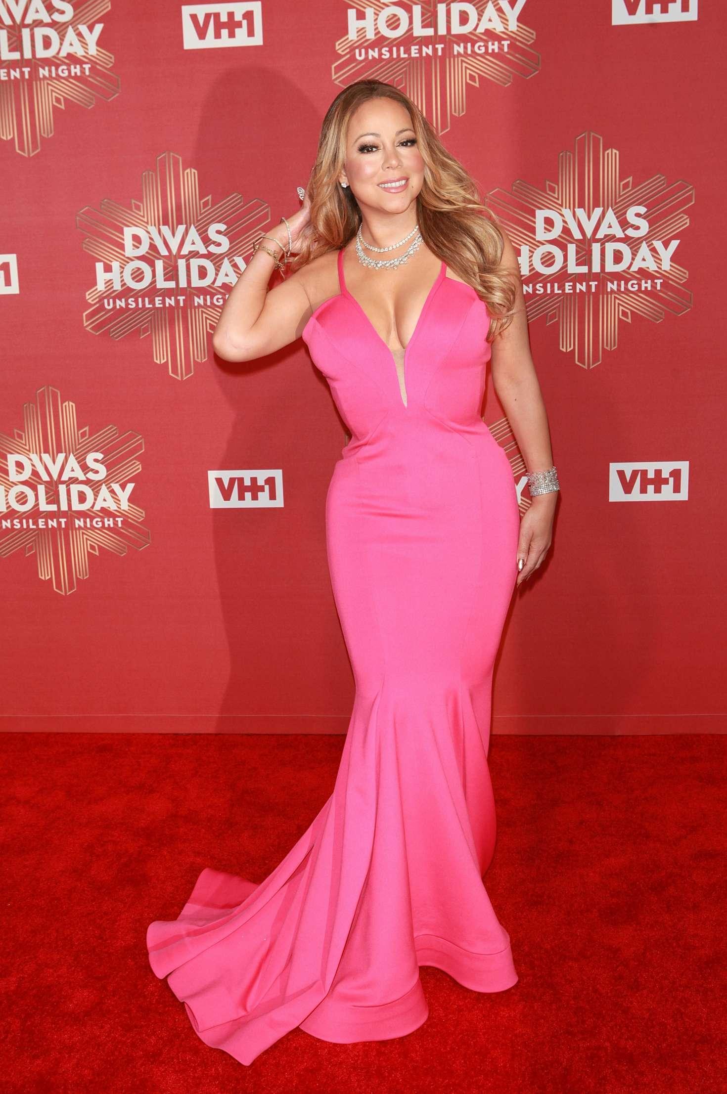 Mariah carey photo gallery 594 best mariah carey pics - Mariah carey diva ...