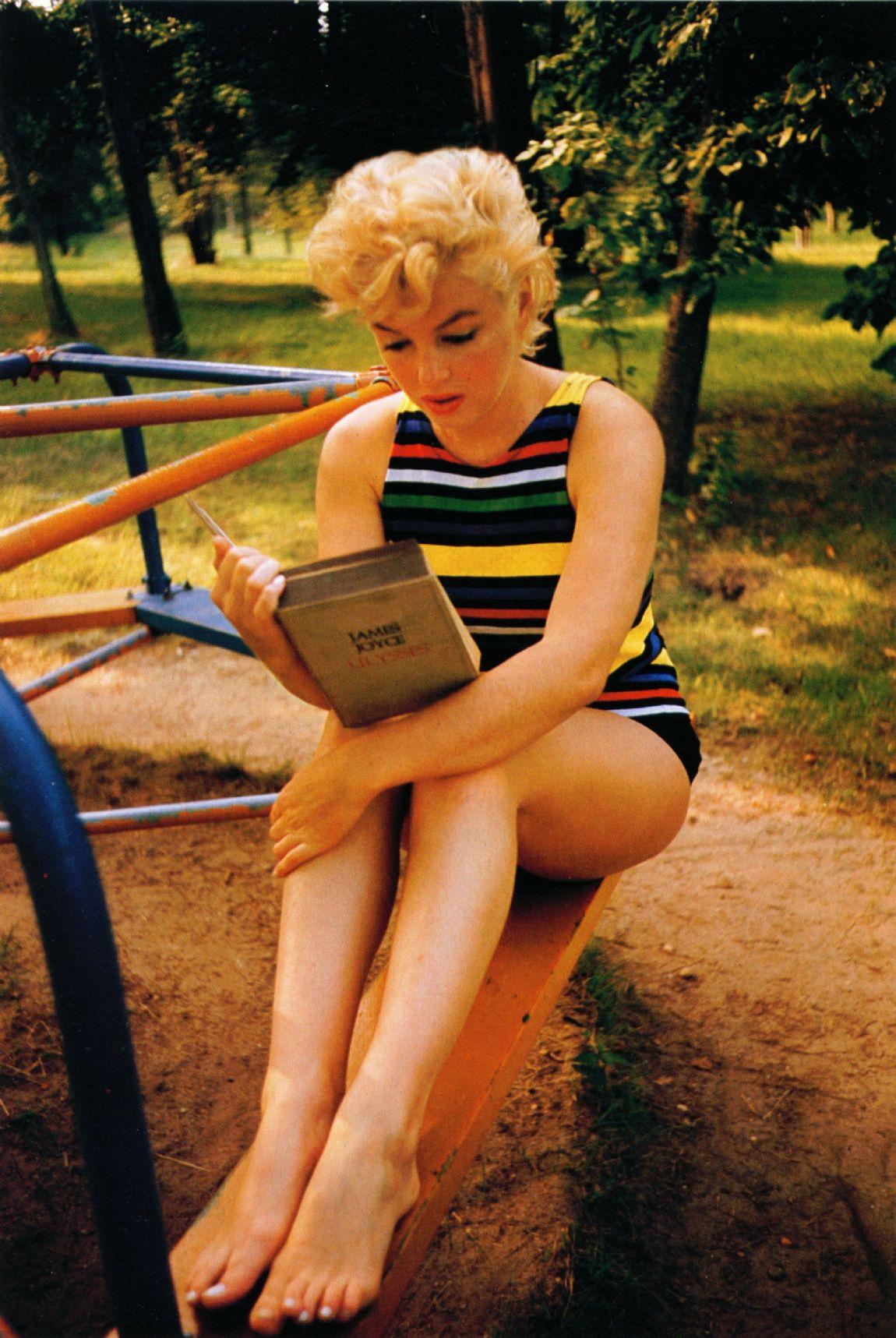 Feet Marilyn Monroe nude (44 foto and video), Tits, Paparazzi, Boobs, in bikini 2017