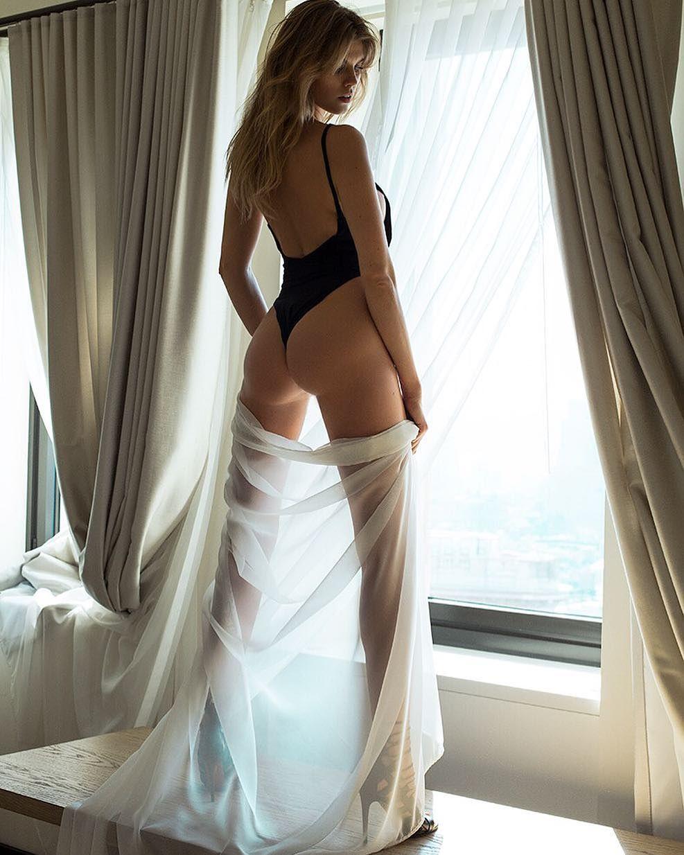 Monica bellucci sex in manuale damore scandalplanetcom - 3 part 10