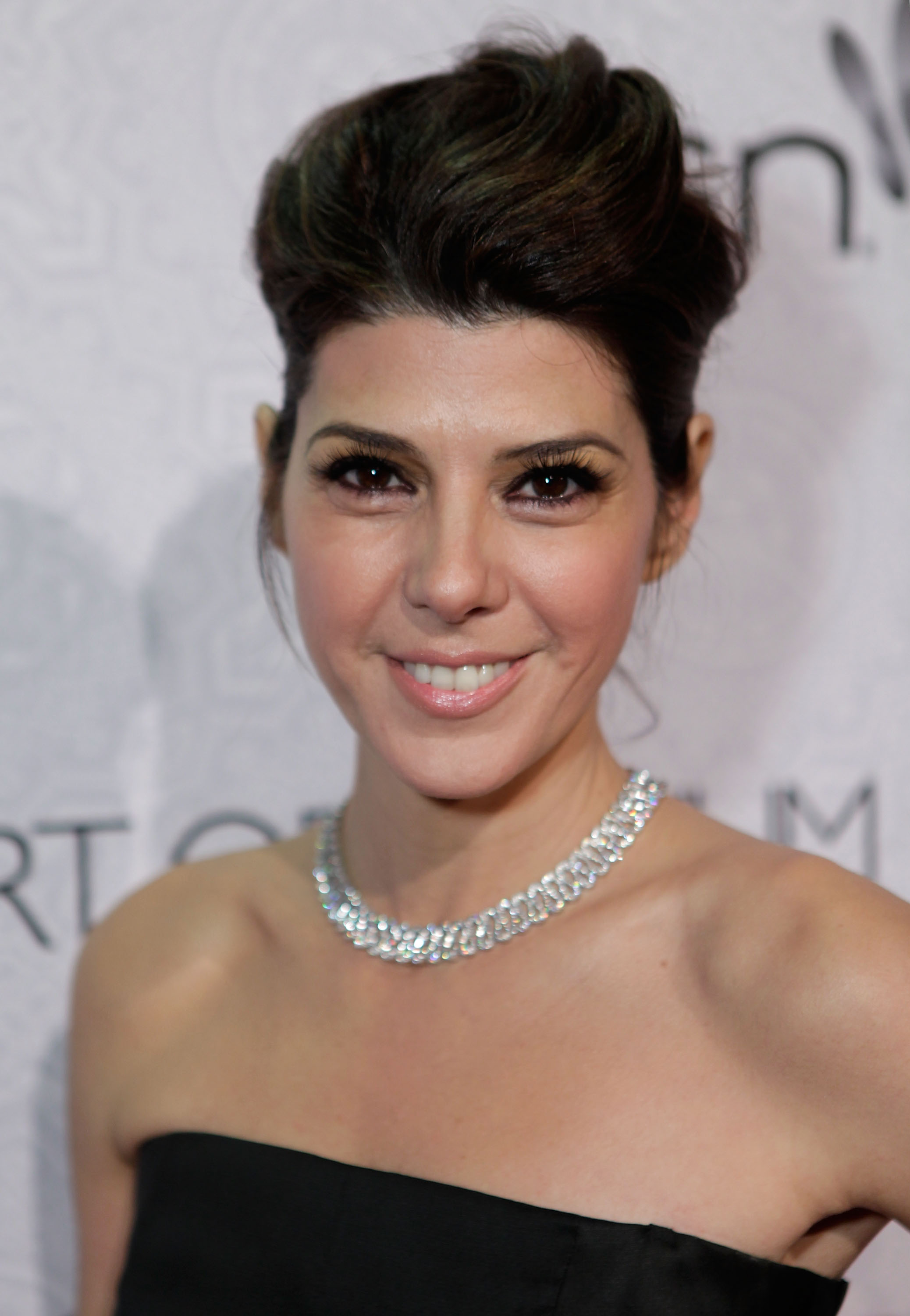 marisa tomei four rooms