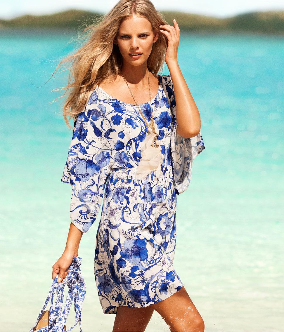 Купить Одежду Для Отдыха На Море