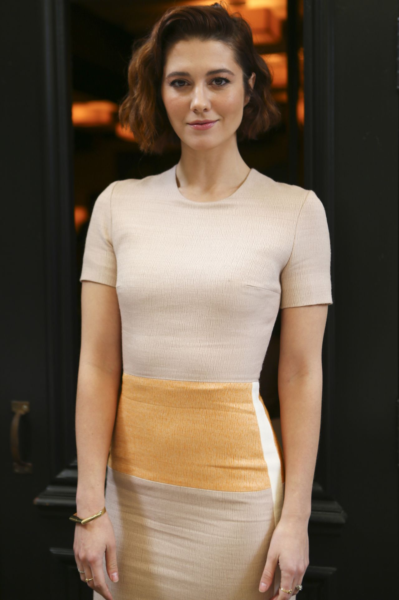 Mary elizabeth winstead photo gallery - page #2 celebs-placecom