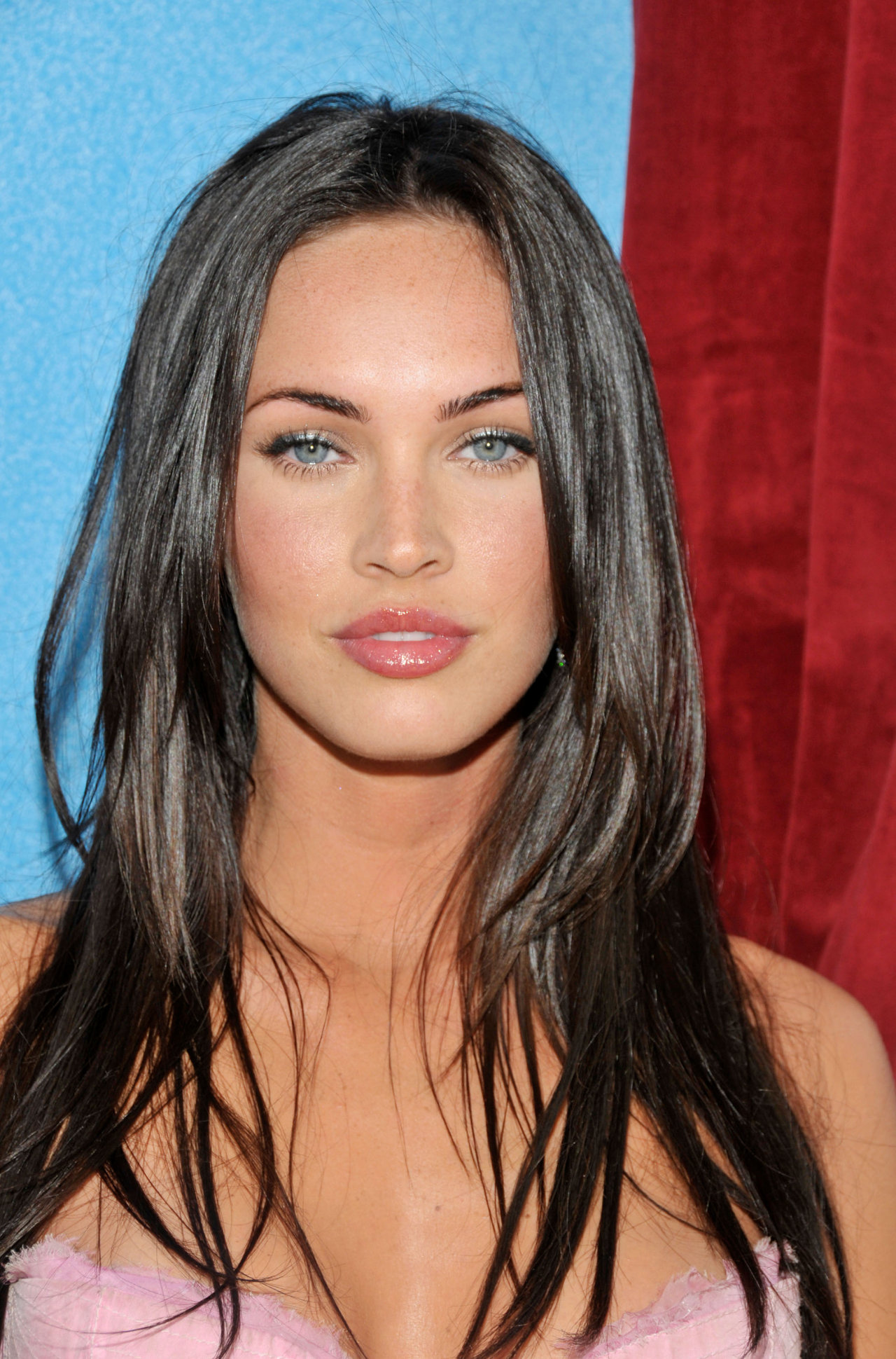 Megan Fox photo #73726