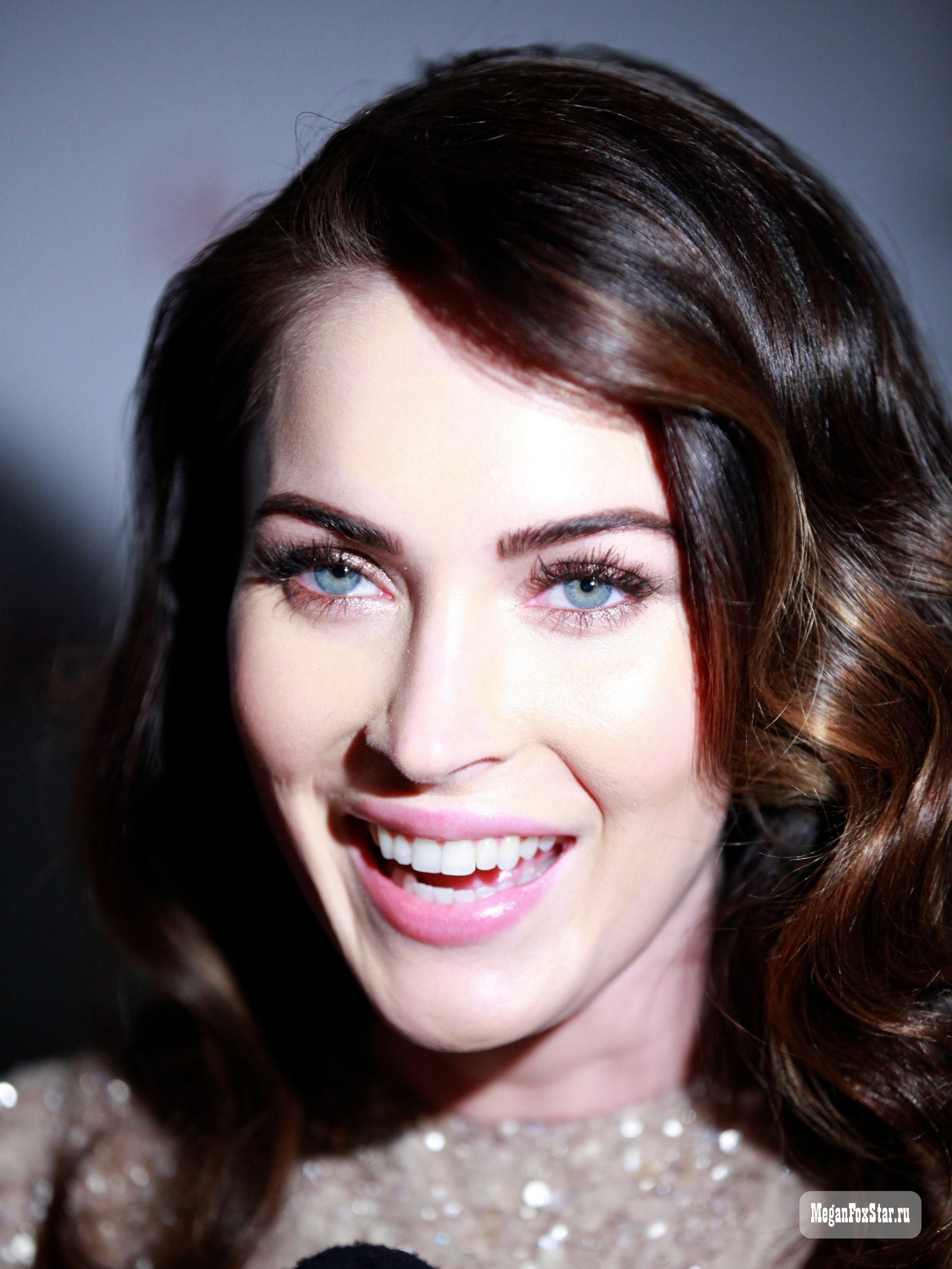 Megan Fox photo #891885