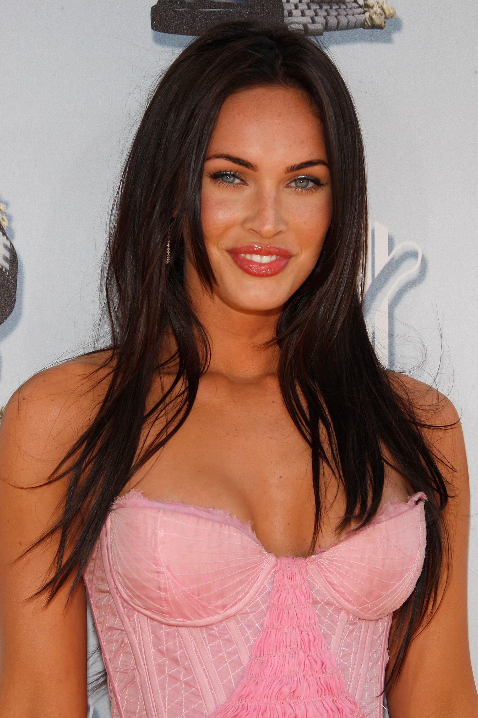 Megan Fox photo #60409