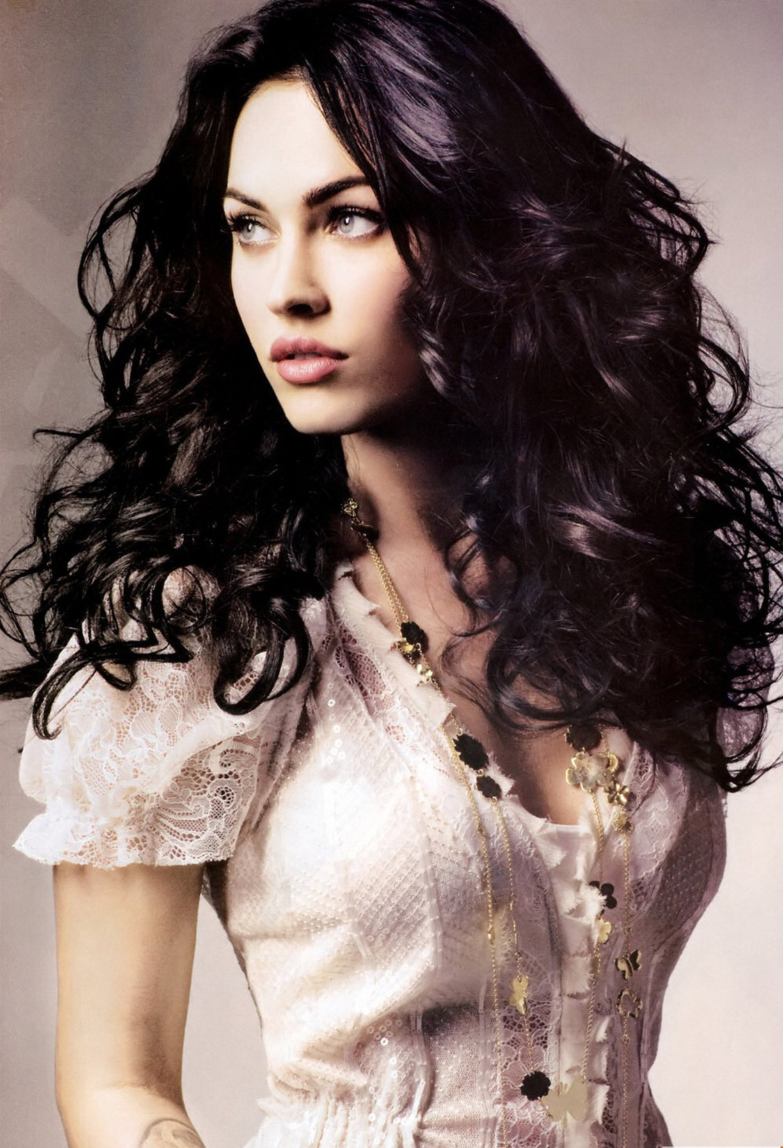 Megan Fox photo #70061