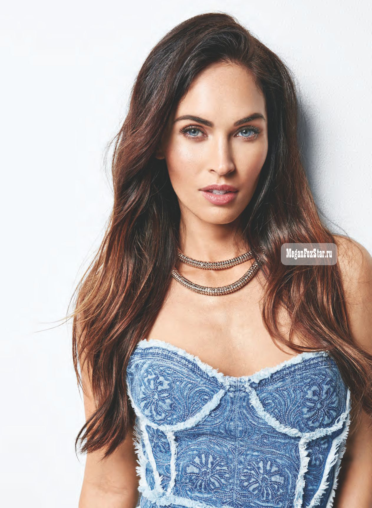 Megan Fox photo #817896