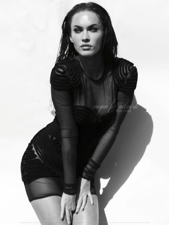 Megan Fox Photo Gallery 9226 Best Megan Fox Pics
