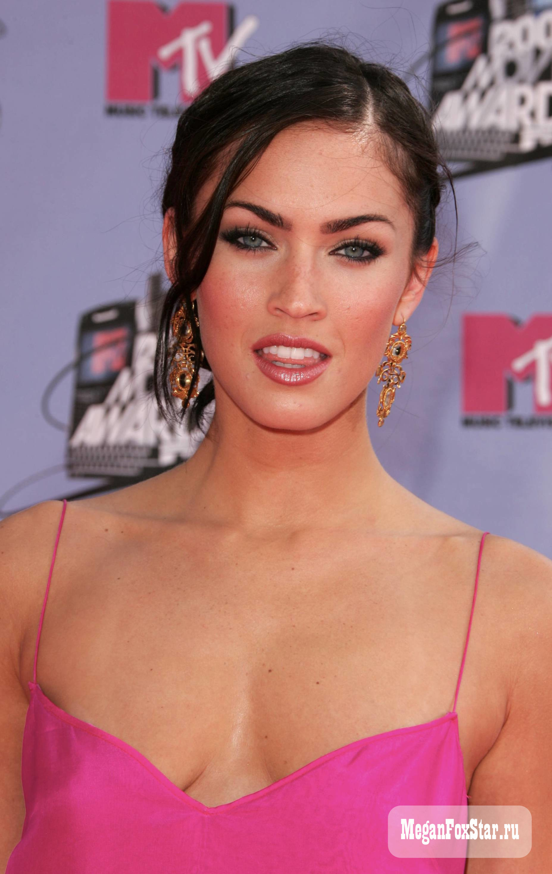 Megan Fox photo #981208