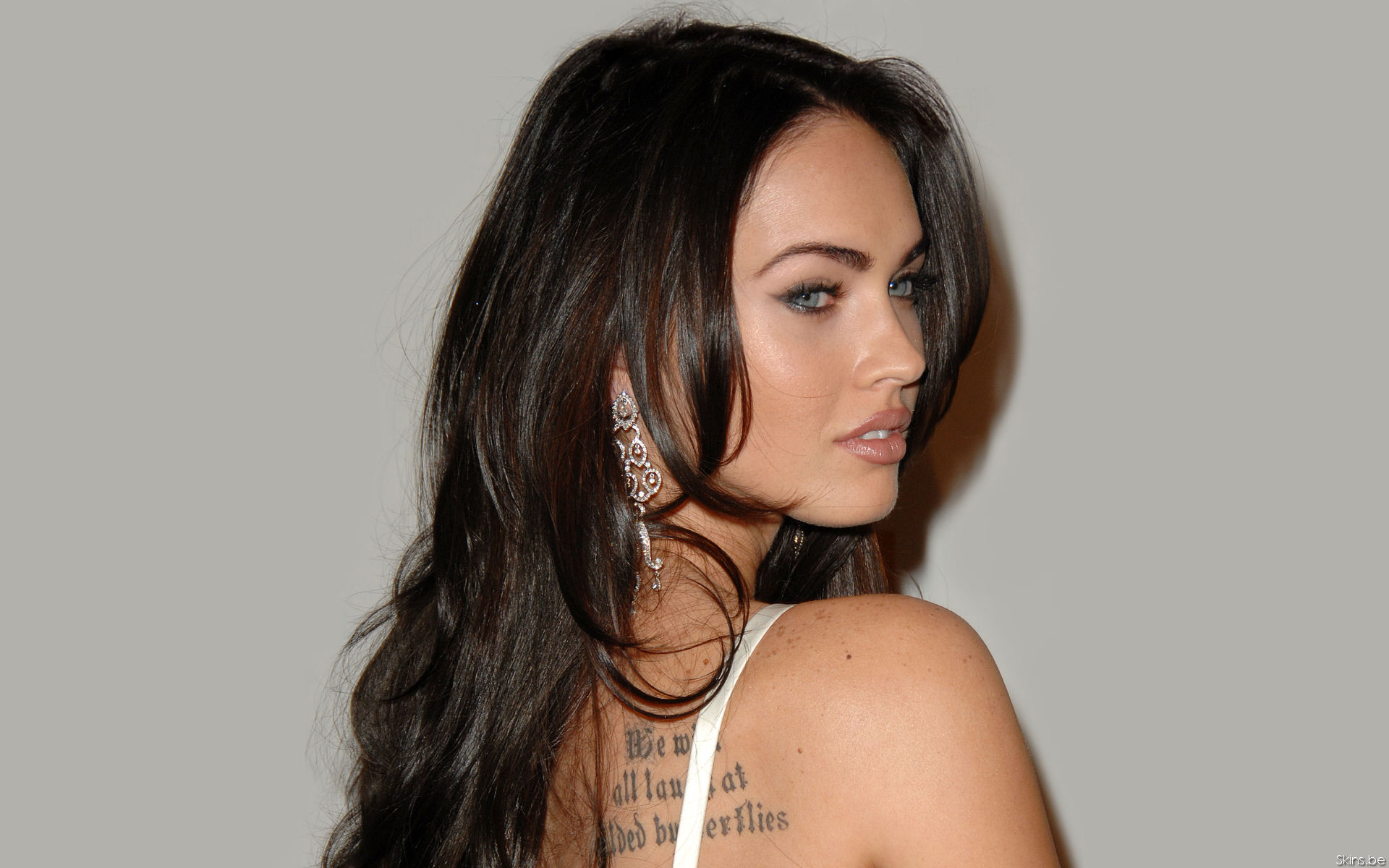 Megan Fox photo #74236