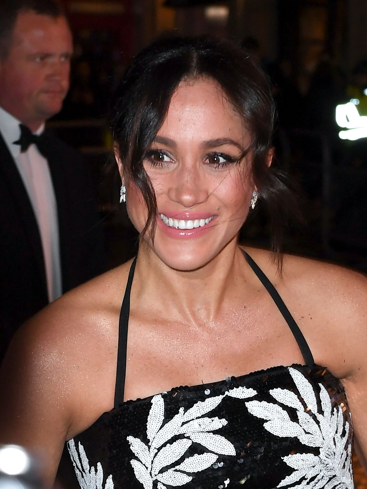 Meghan Markle photo #875839