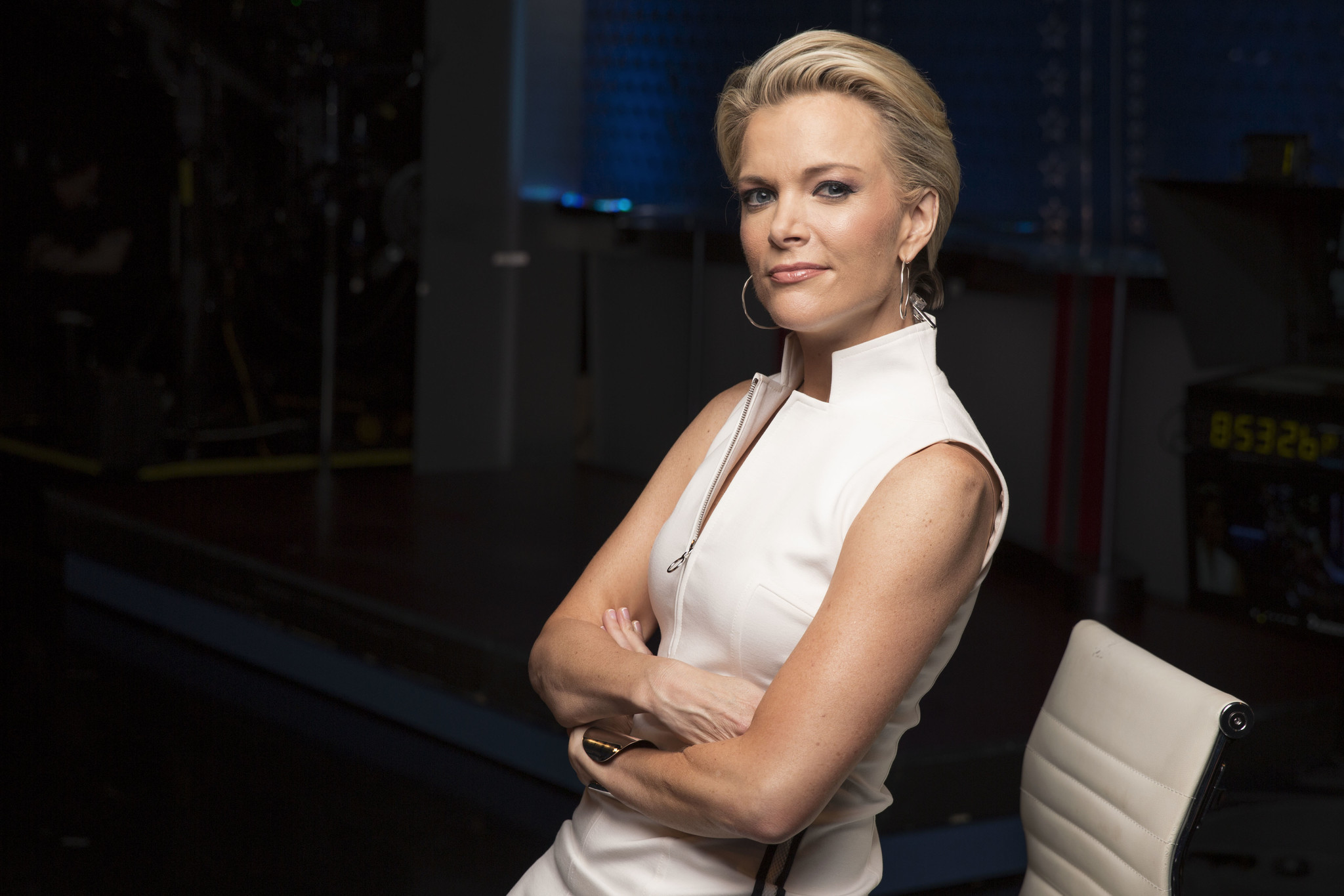 Megyn Kelly photo #795118