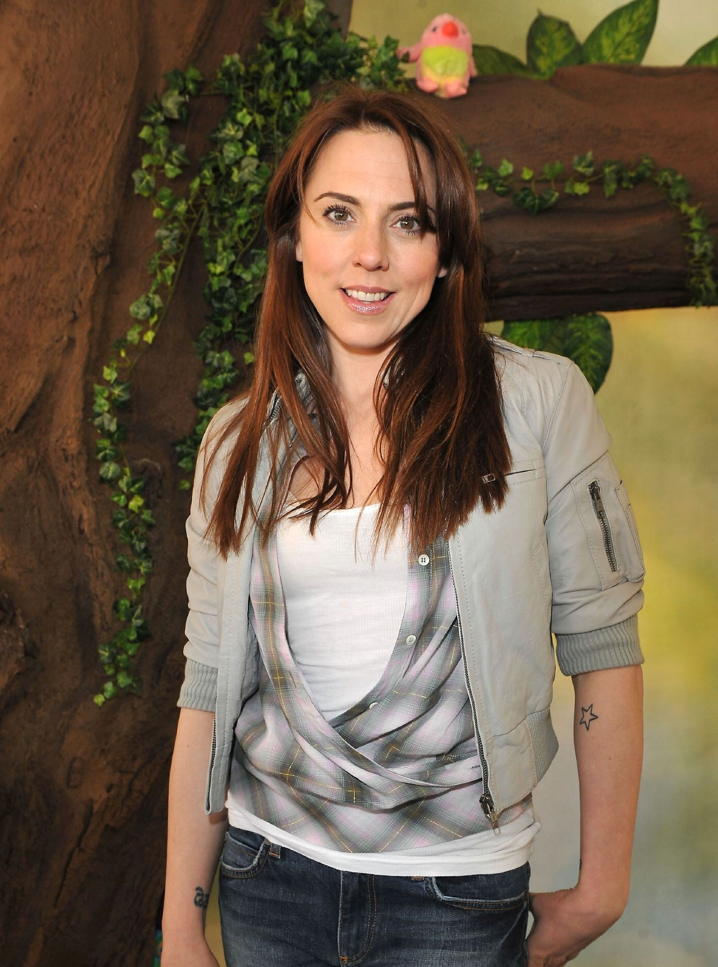 Melanie C photo gallery - page #4 | Celebs-Place.com