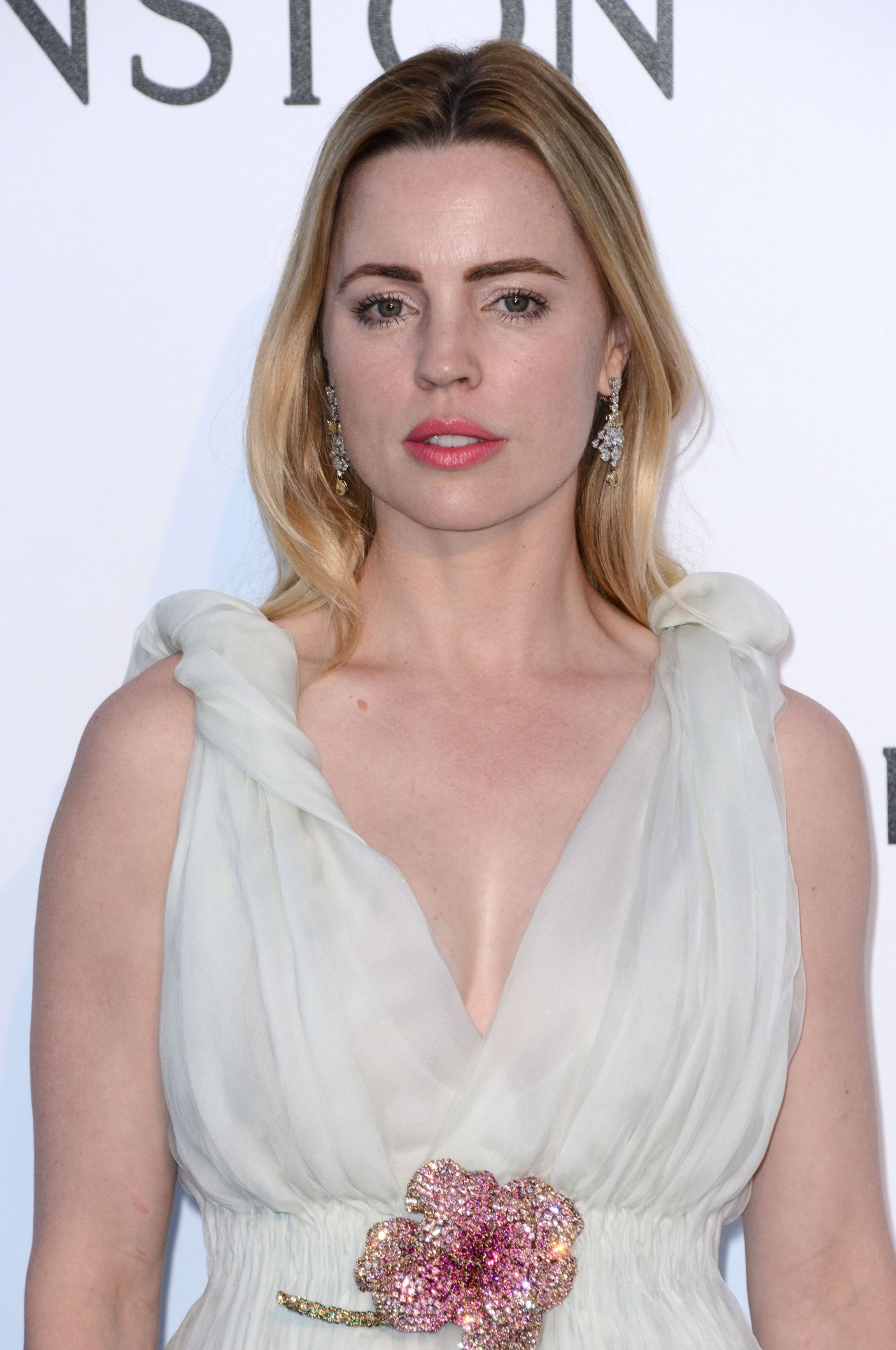 Photos Melissa George nudes (82 foto and video), Topless, Fappening, Selfie, braless 2018