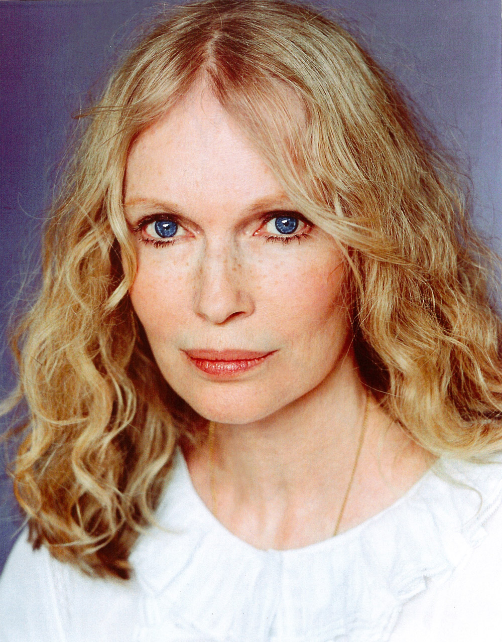 mia farrow - photo #33