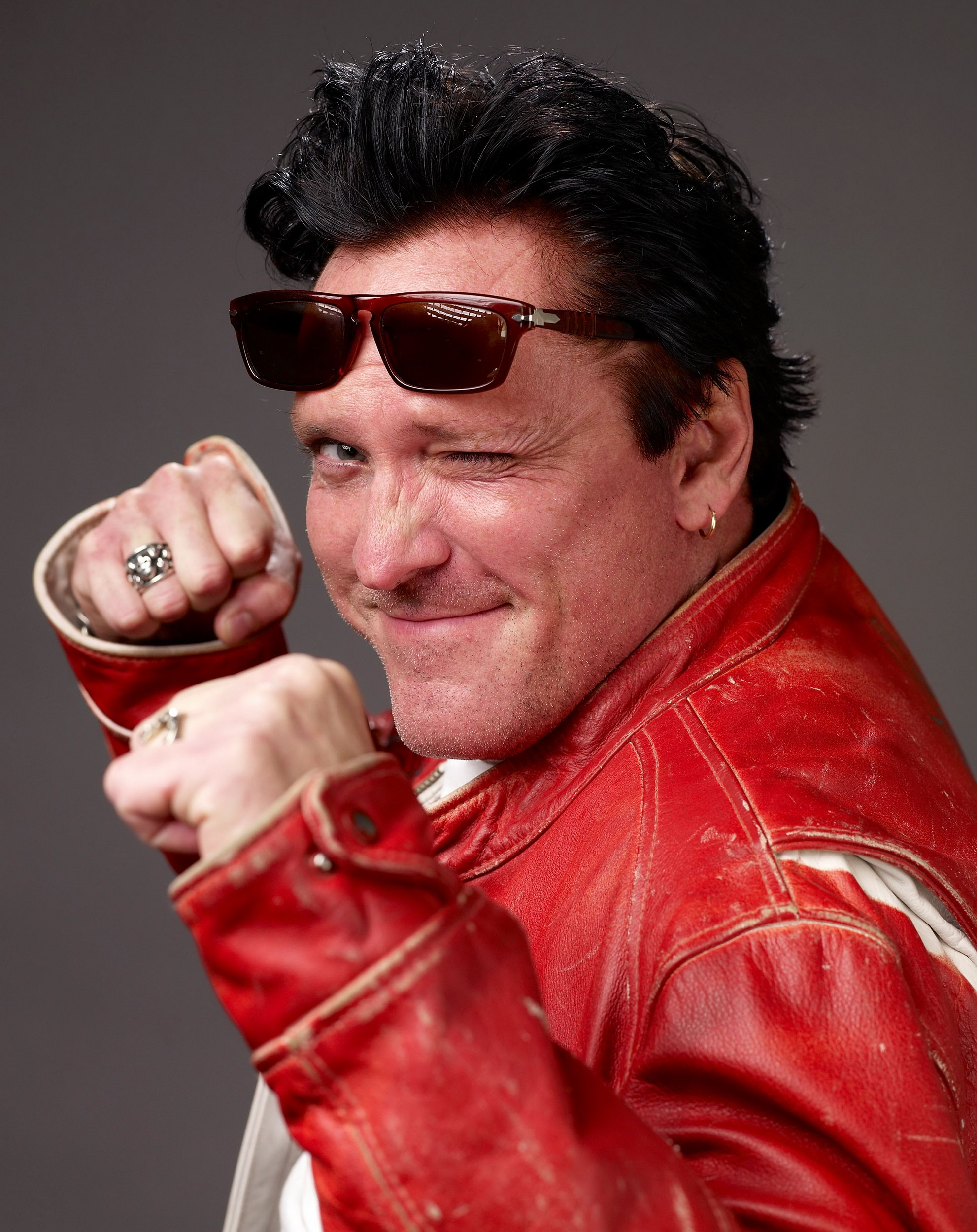 Michael Madsen photo #93736