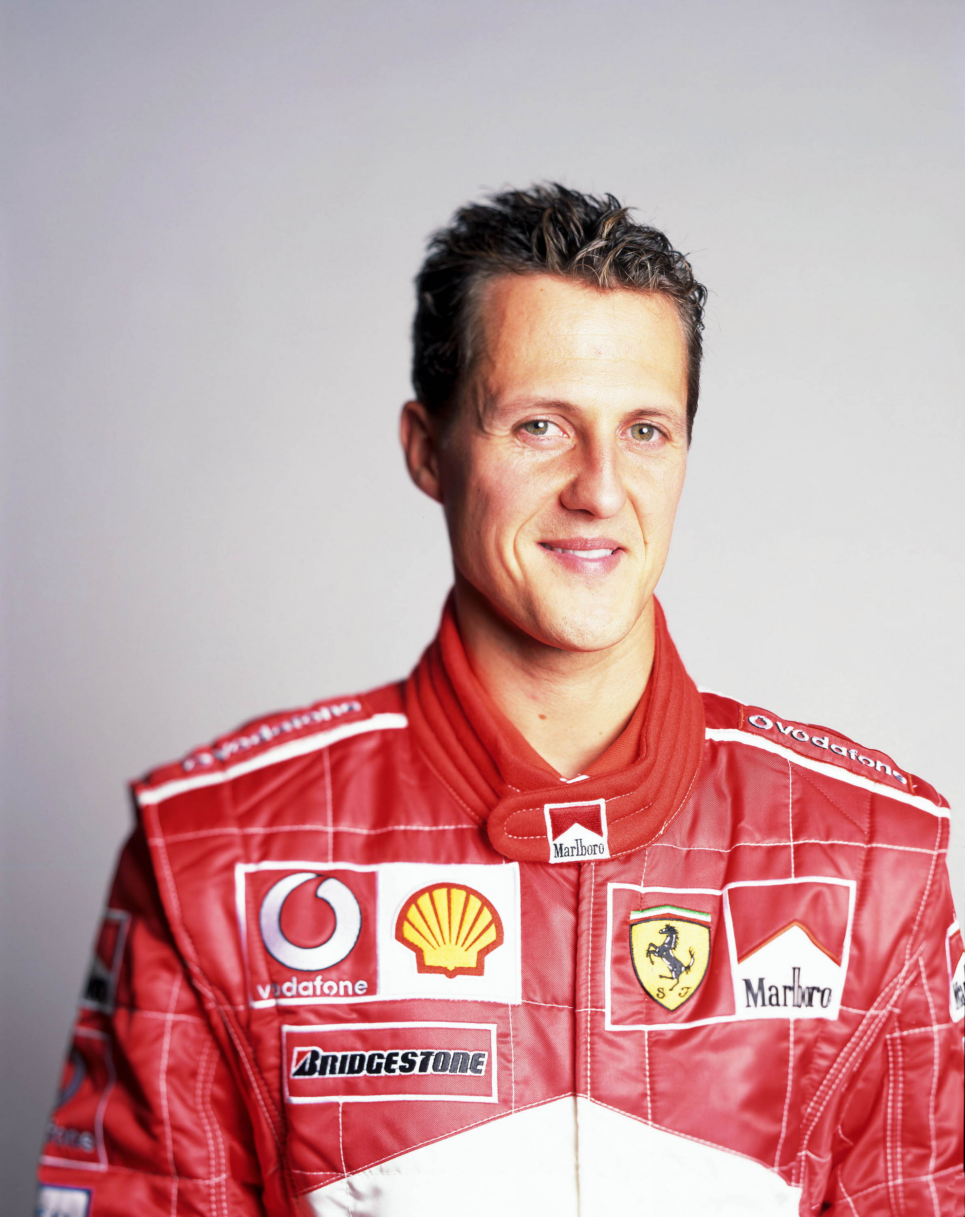michael schumacher - photo #35
