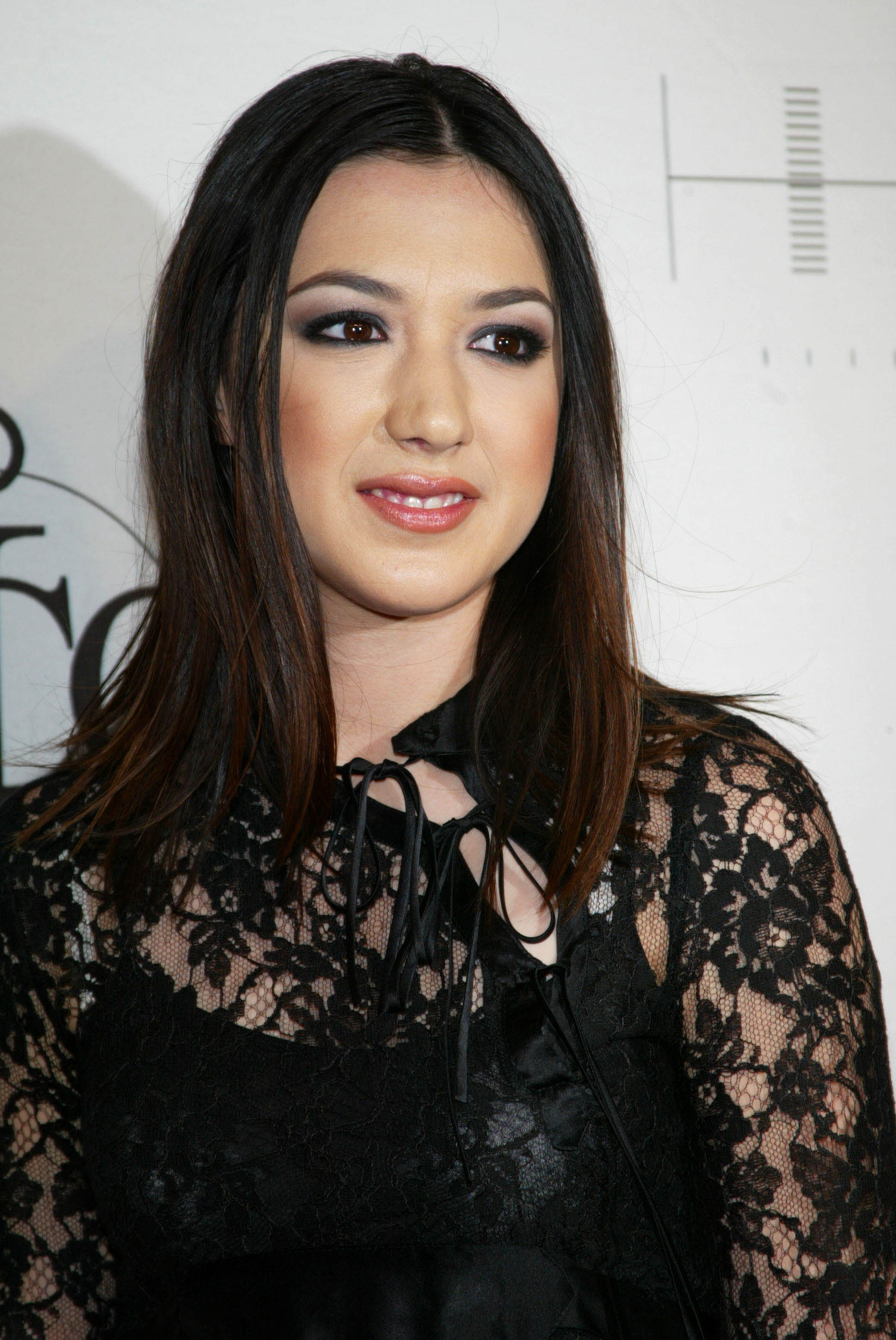 Michelle Branch photo #17629