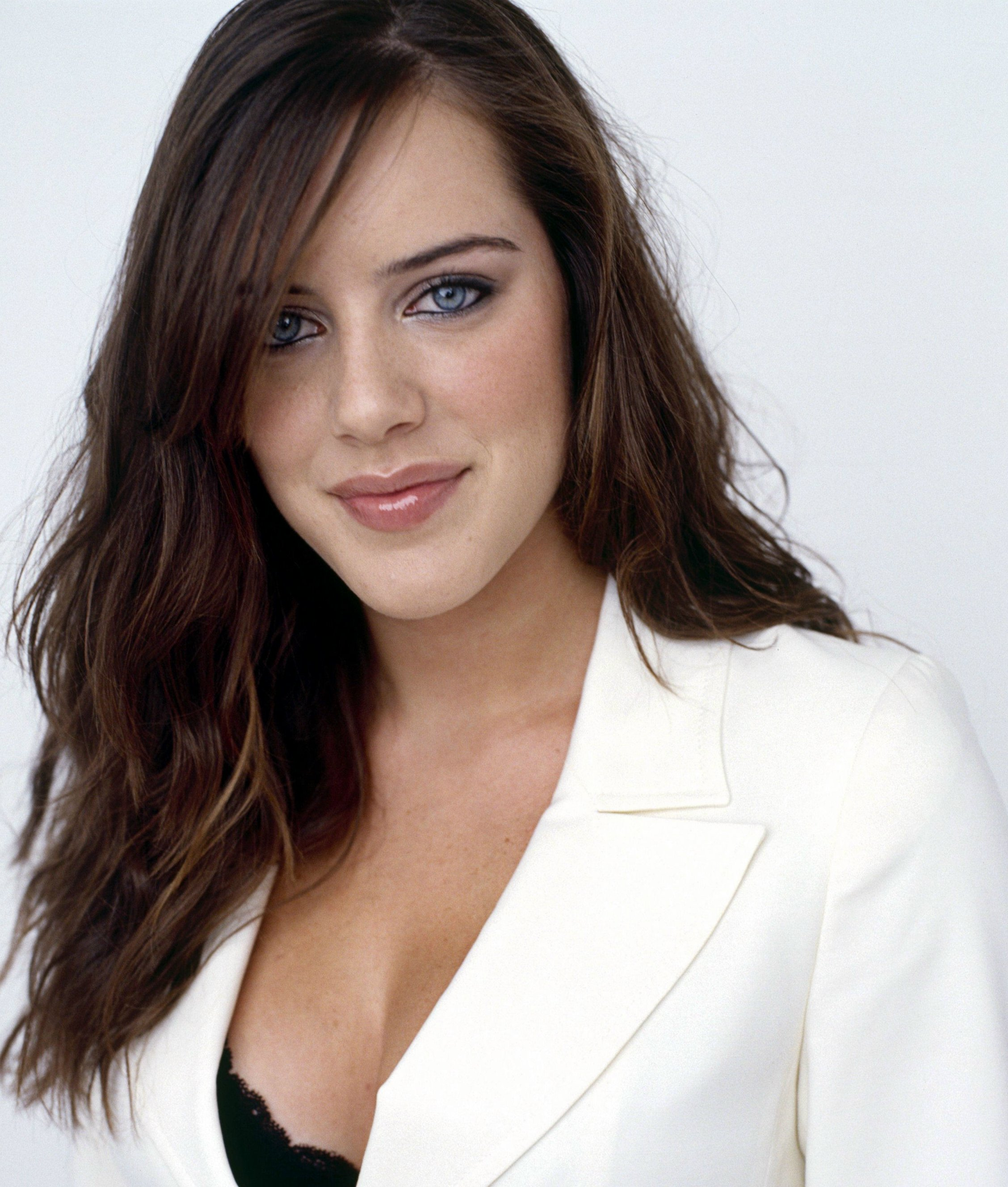 Michelle Ryan photo #163823