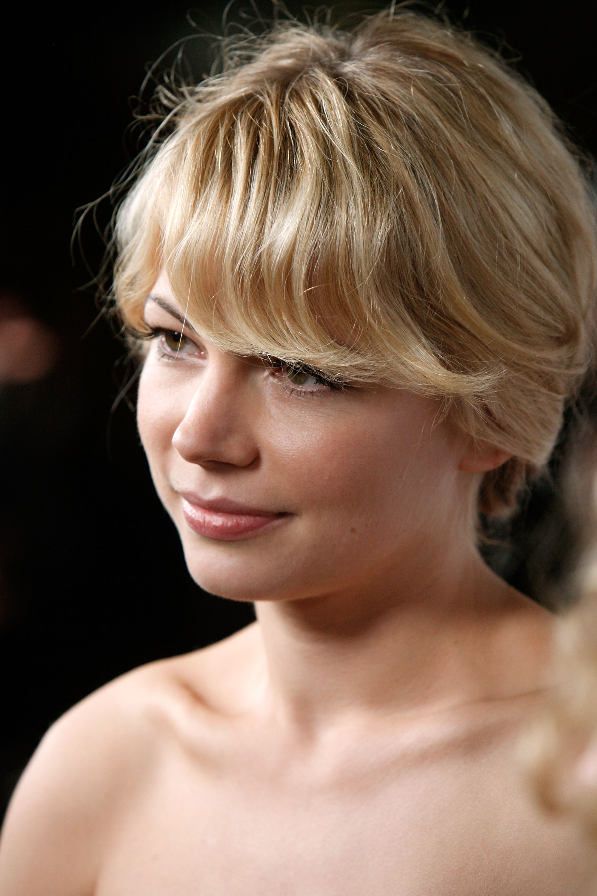 Michelle Williams(actress) photo gallery - page #9 | Celebs-Place.com