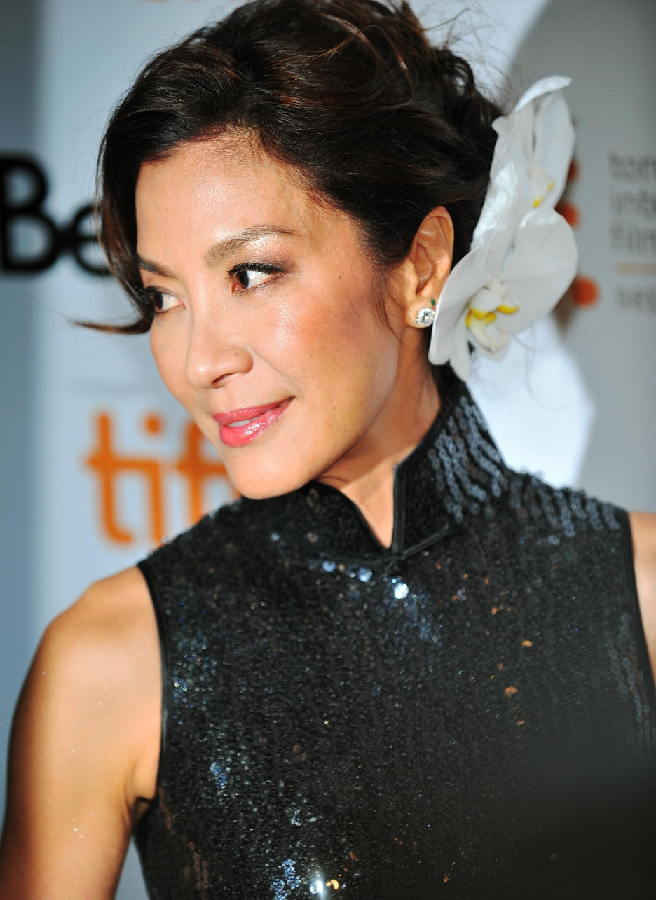 michelle yeoh tumblr