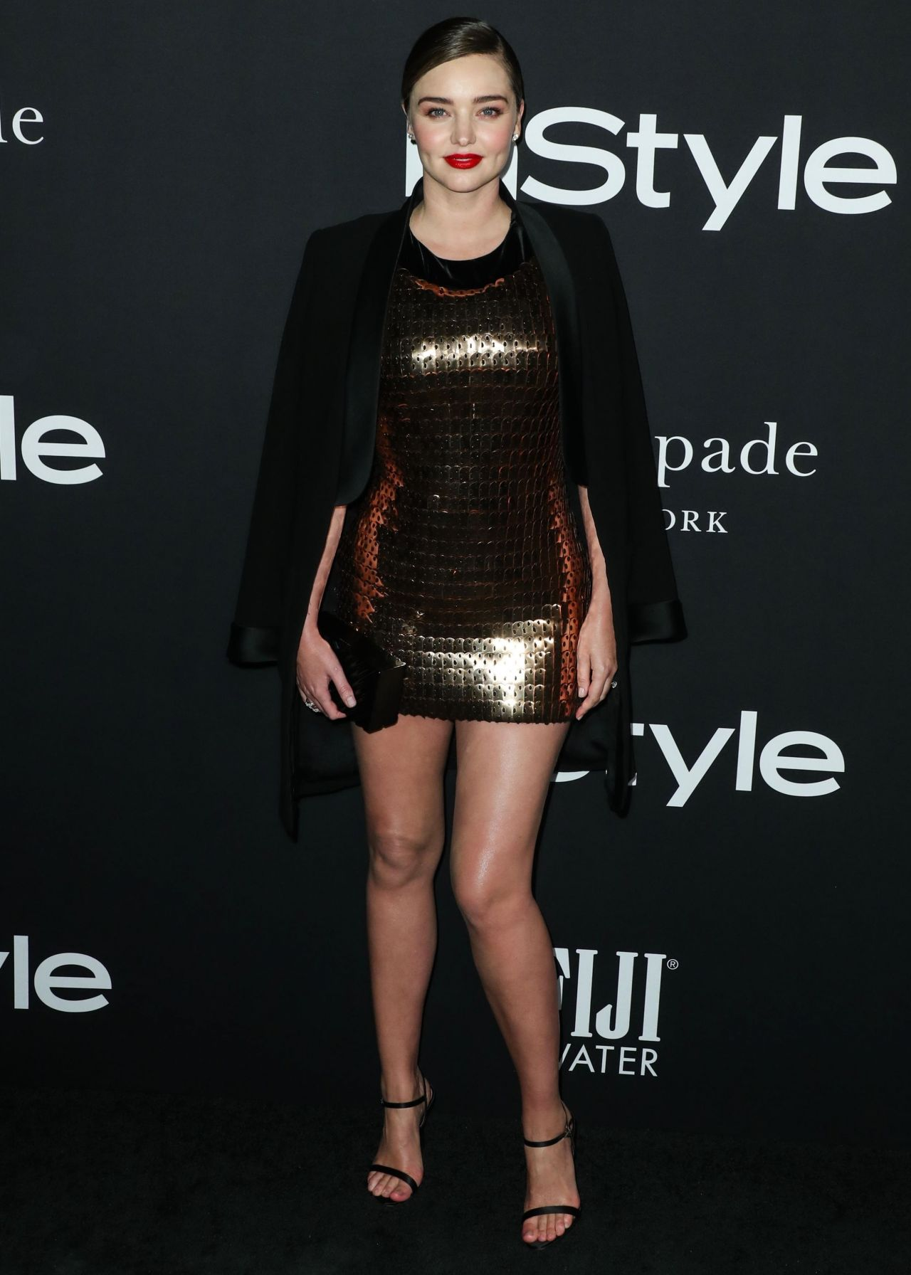 864605bcc2 Miranda Kerr photo gallery - 4788 best Miranda Kerr pics | Celebs ...