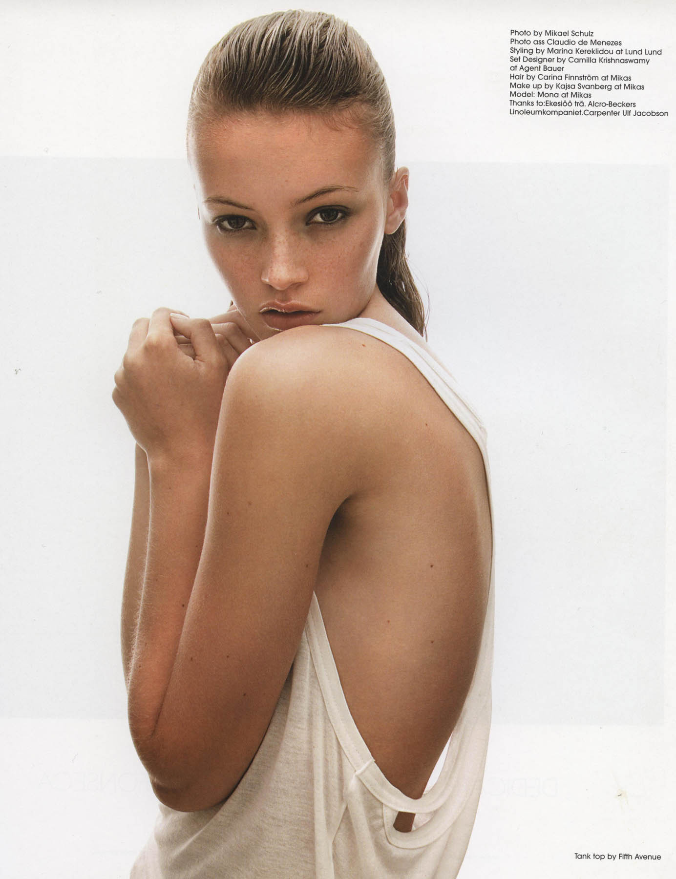 Cleavage Mona Johannesson nude (68 foto and video), Topless, Is a cute, Feet, legs 2018
