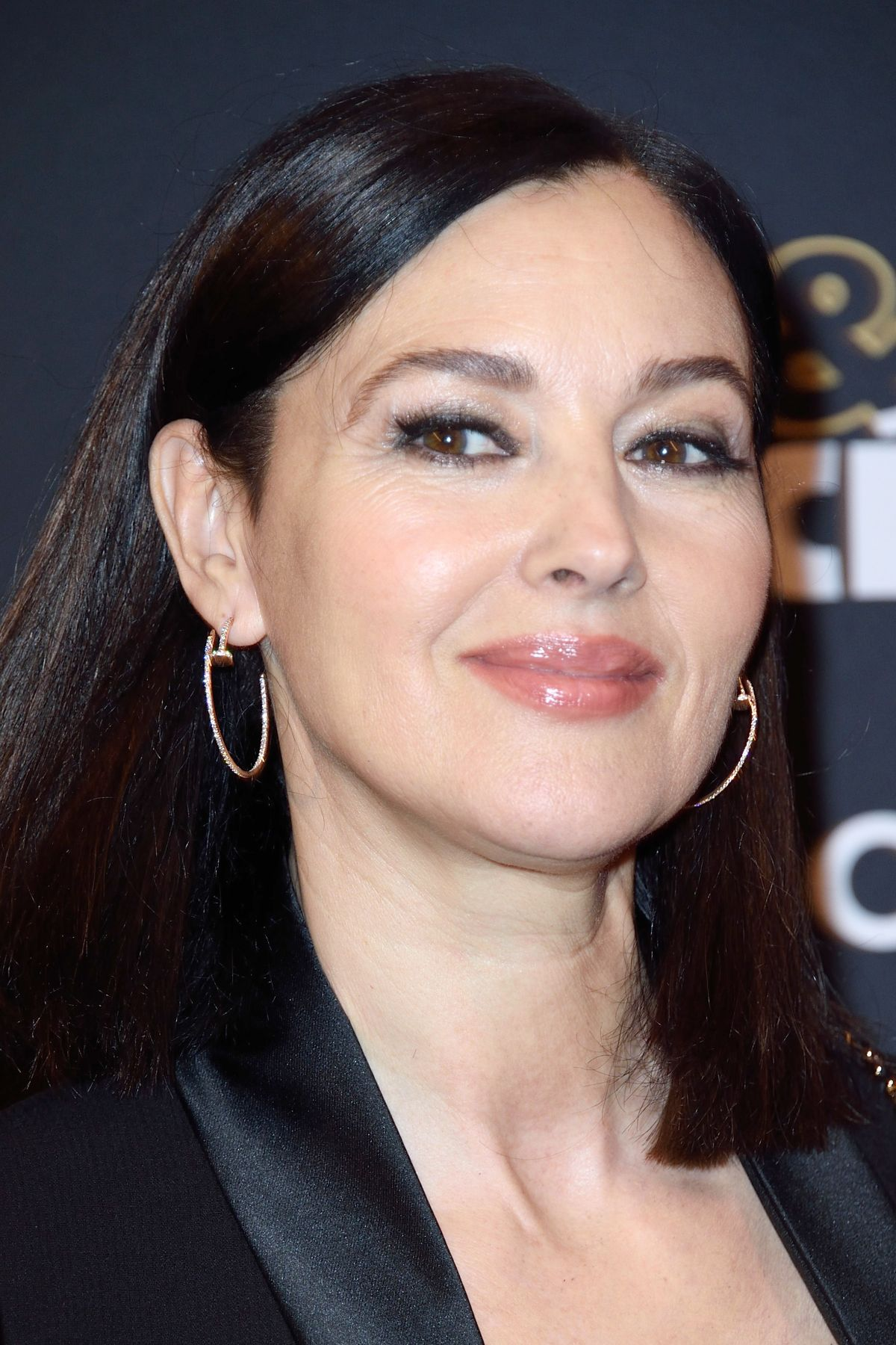 Monica Bellucci photo #825527