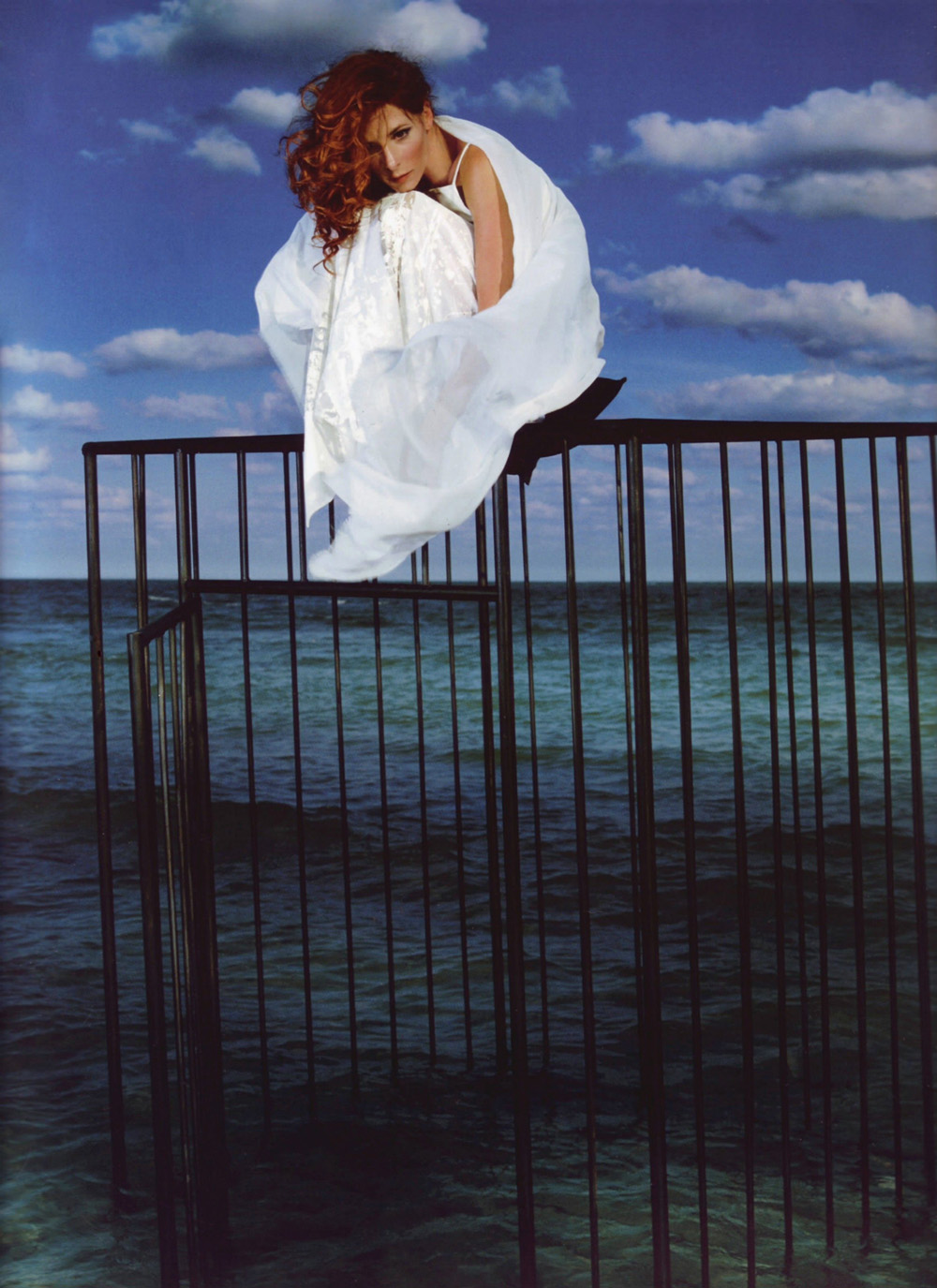 Mylene farmer picture #506315