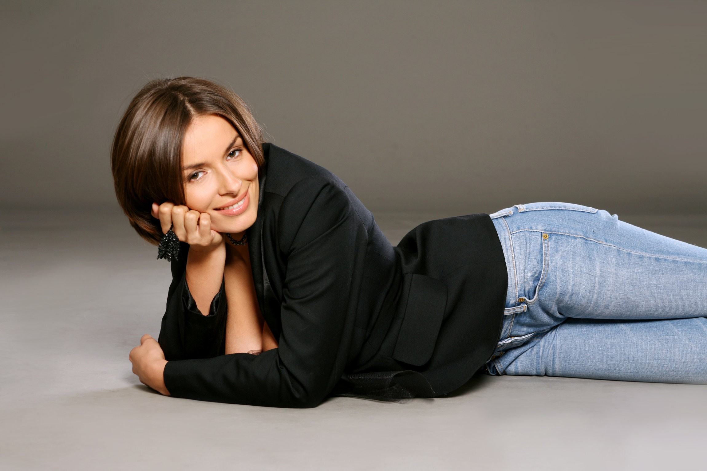 nadezhda granovskaya photo 364083 celebsplacecom