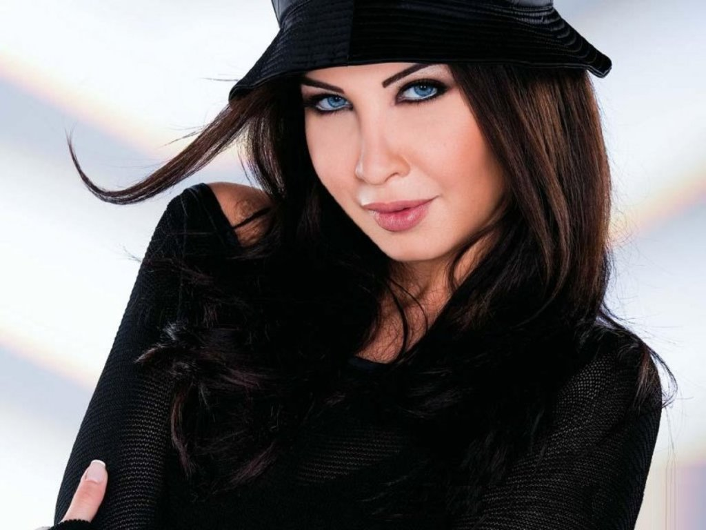 Nancy Ajram photo #251409