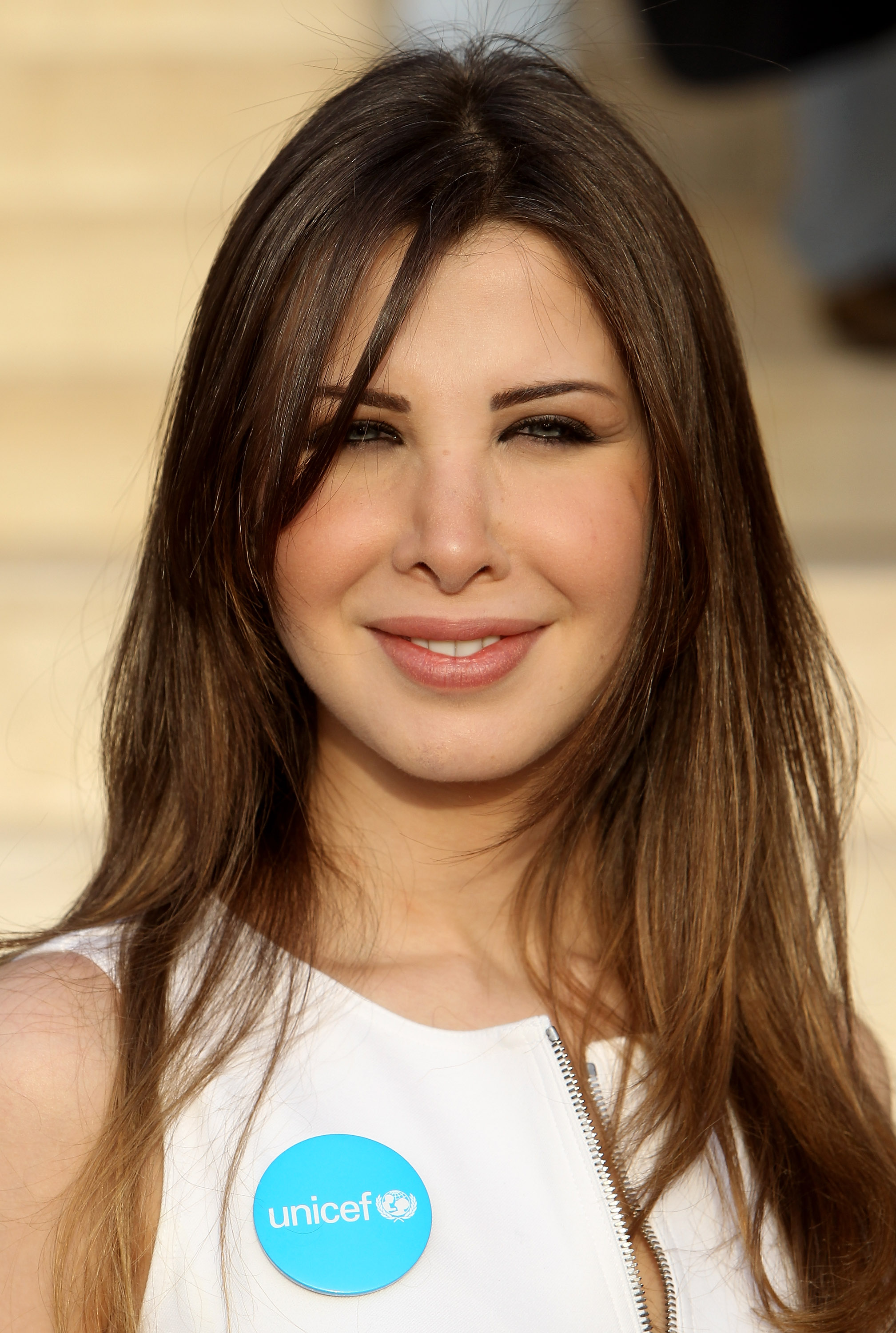 Nancy Ajram photo #251381