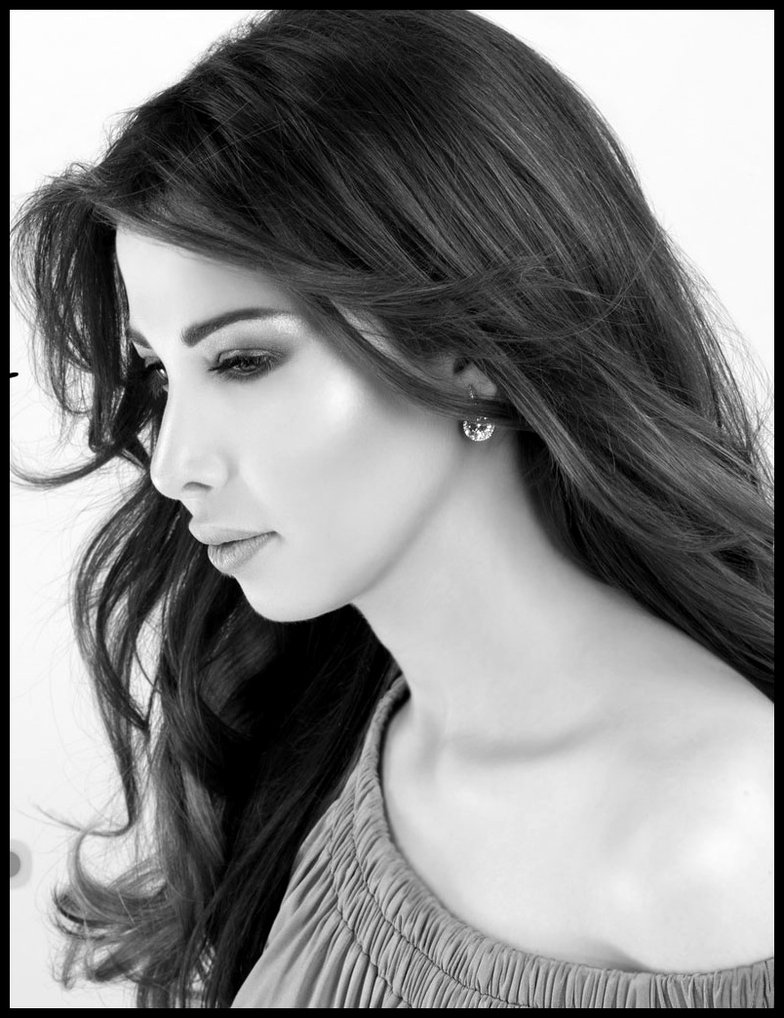 Nancy Ajram photo #251402