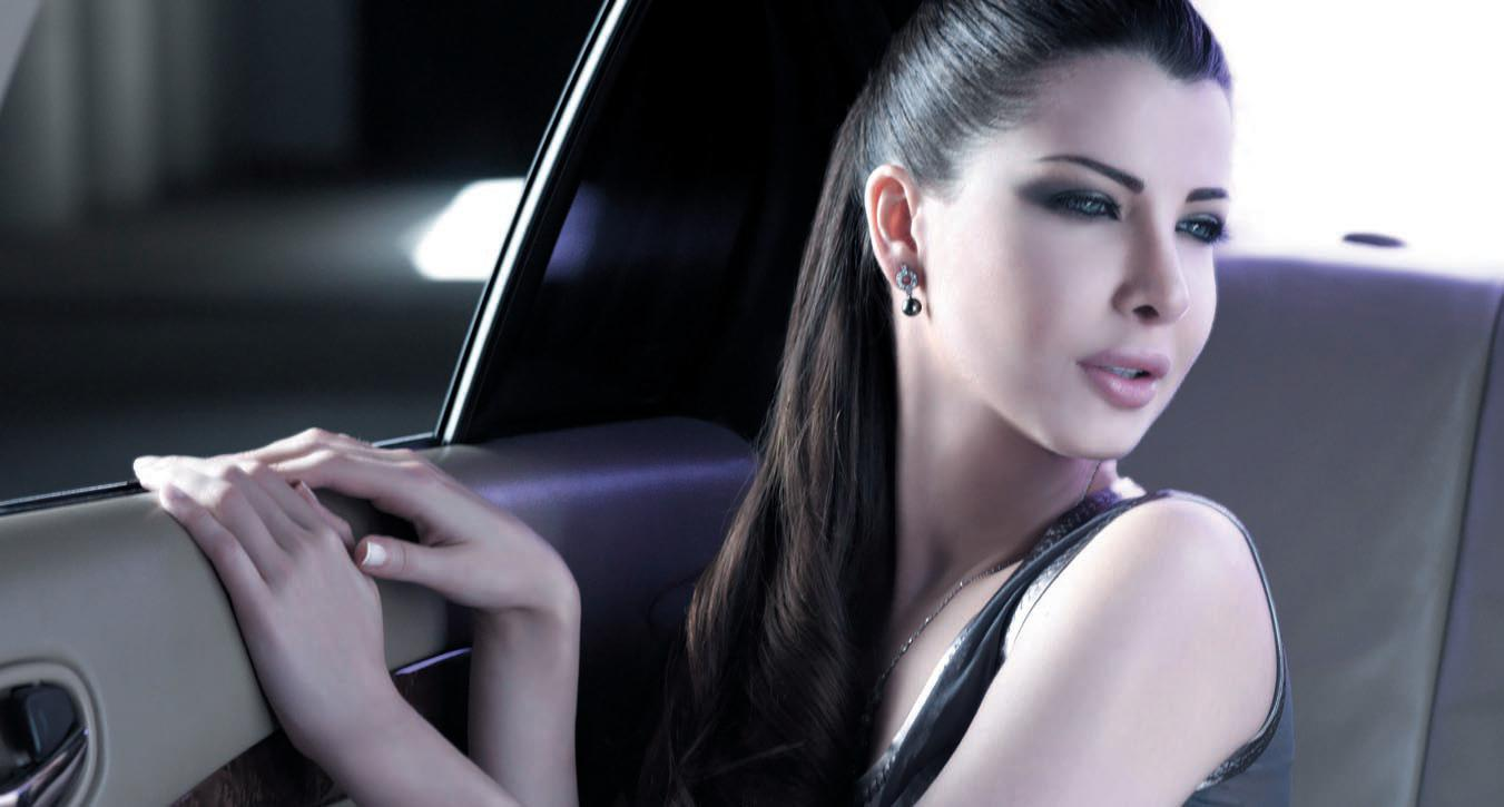 Nancy Ajram photo #253006