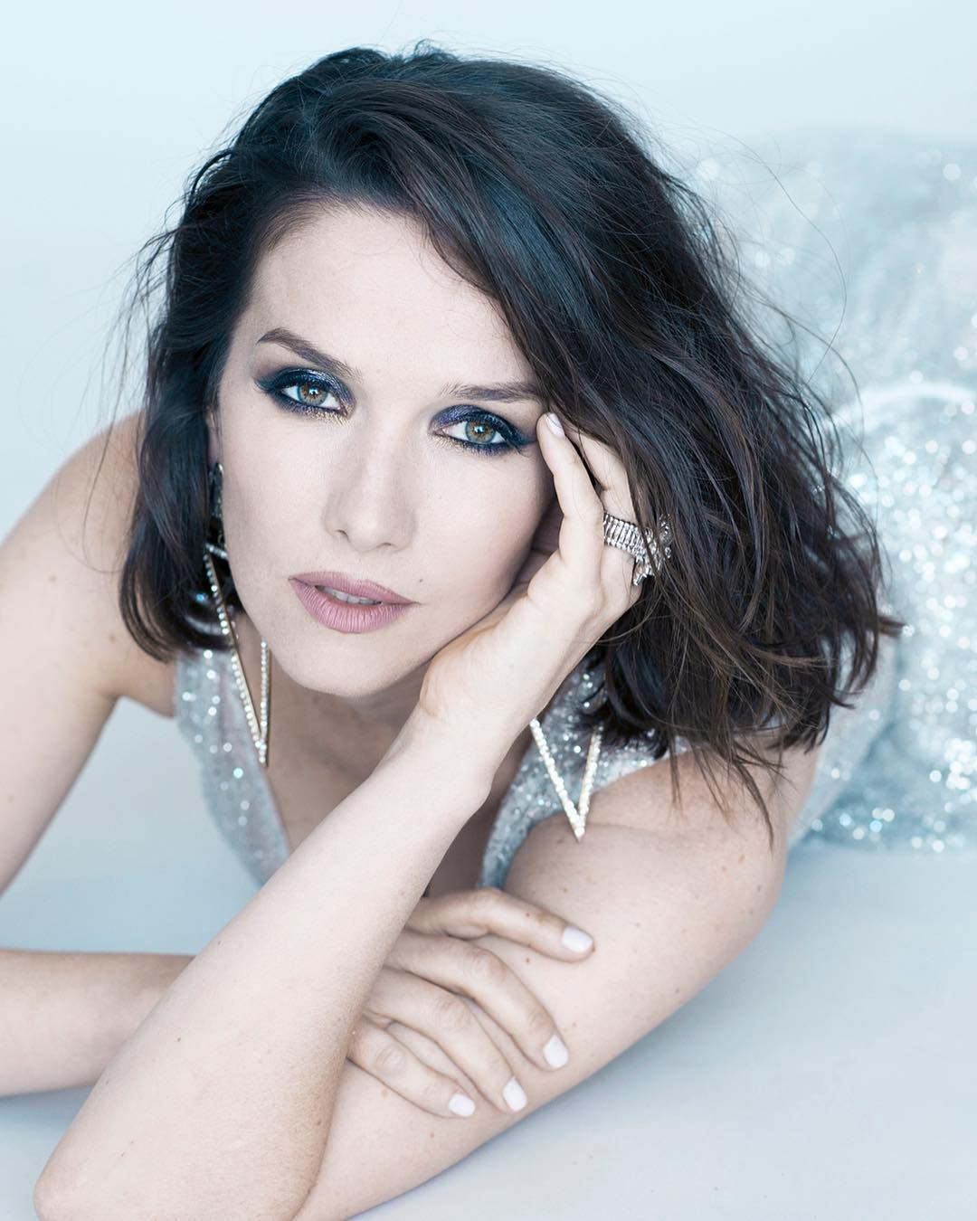 Natalia Oreiro photo gallery - page #6 | Celebs-Place.com