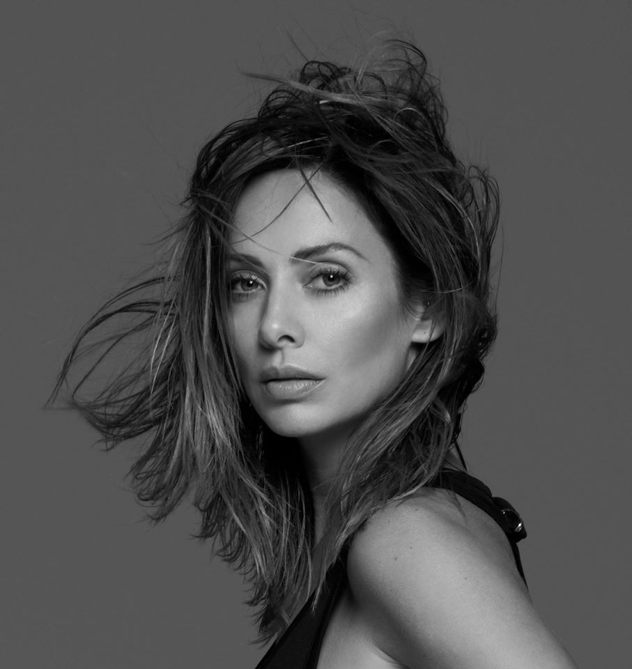 Natalie Imbruglia photo #800260