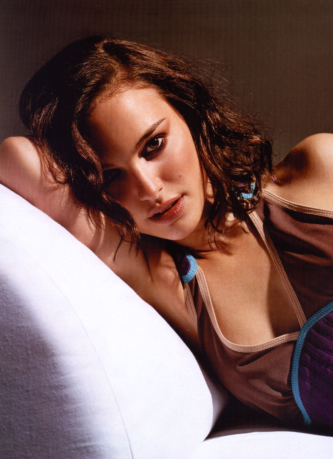 Natalie Portman photo #2399