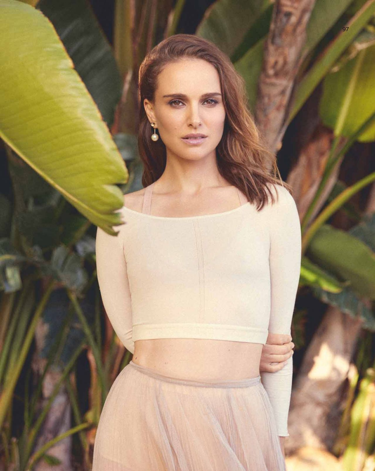 Natalie Portman photo #892267